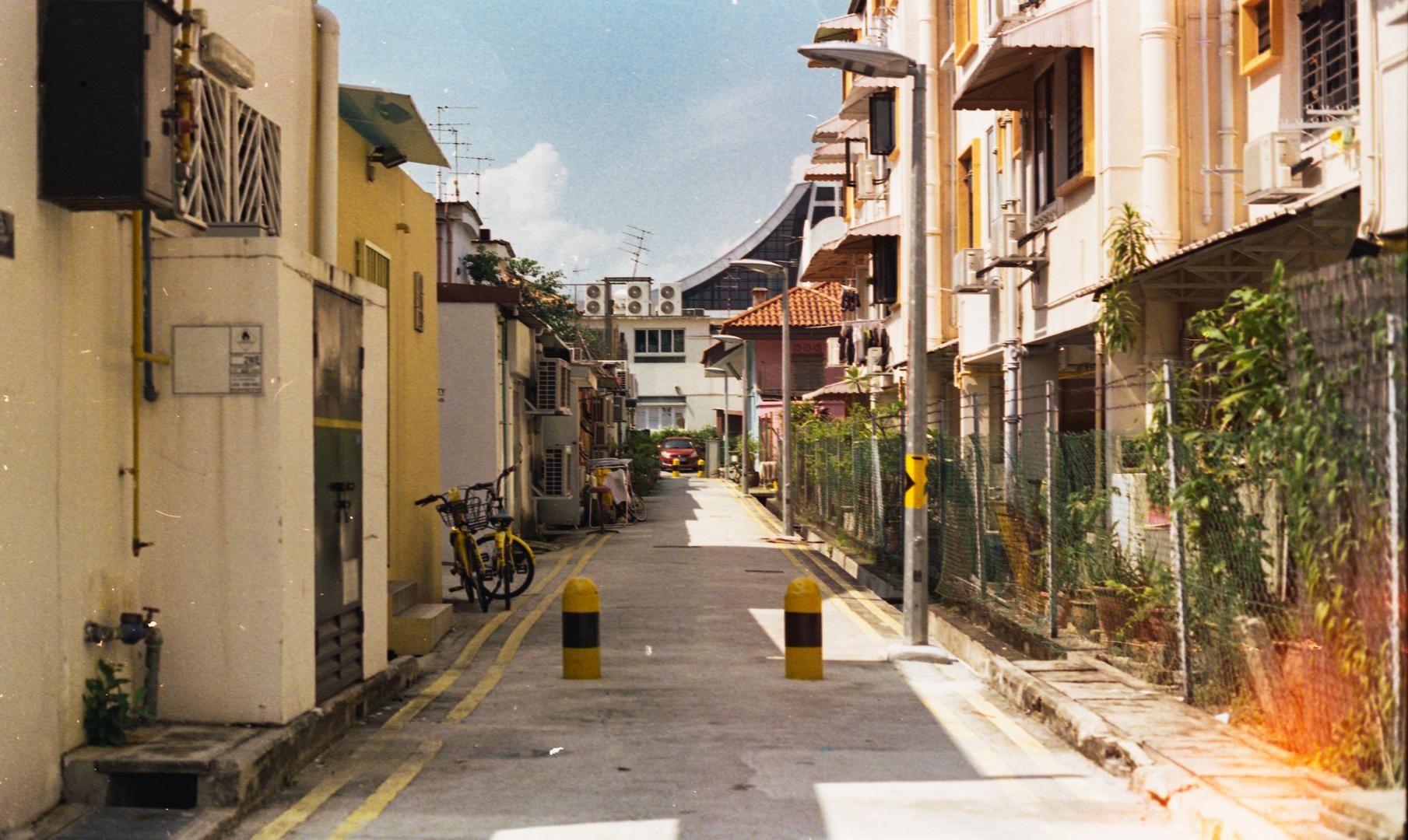SingaporeFilm (1 of 13).jpg