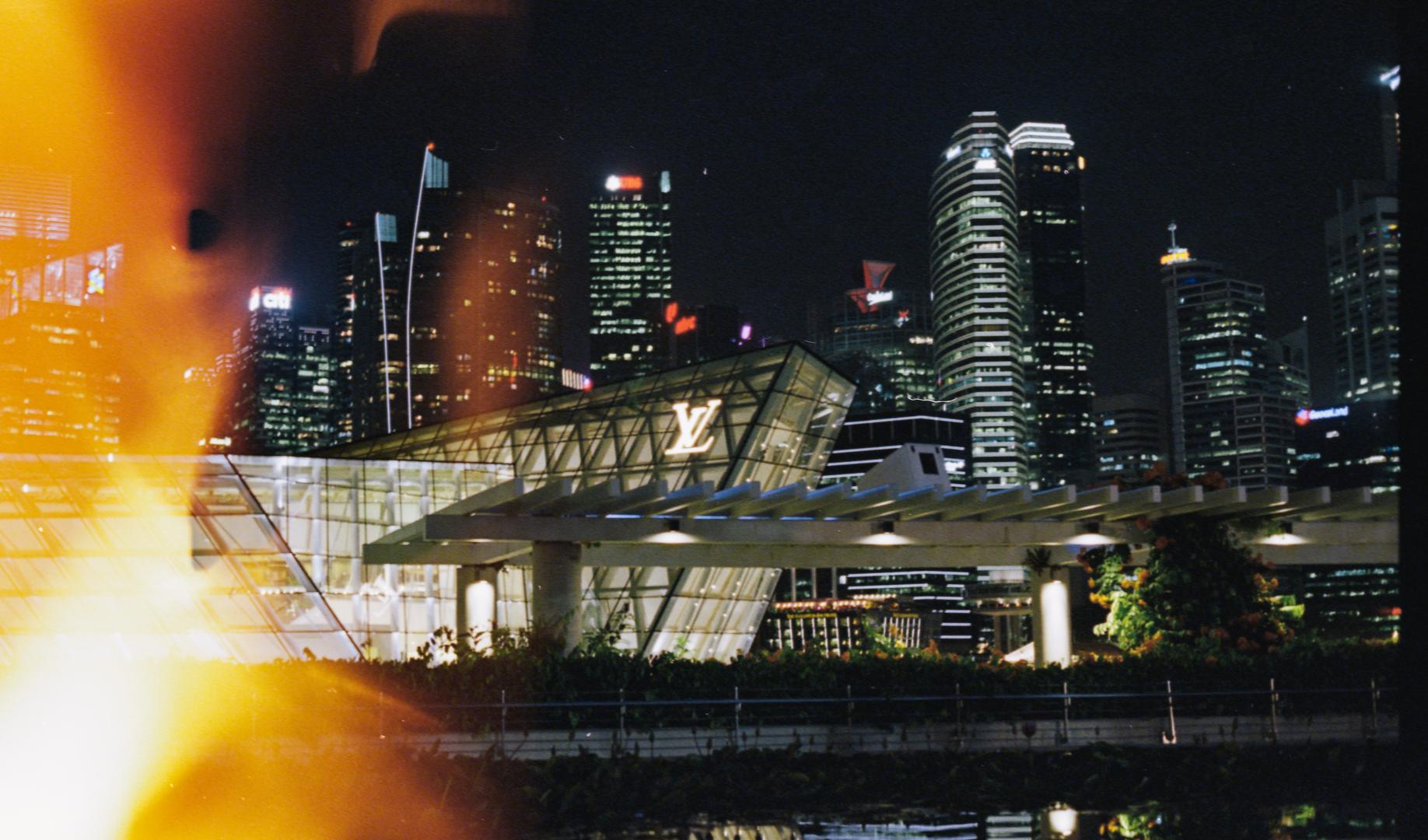 SingaporeFilm (4 of 13).jpg