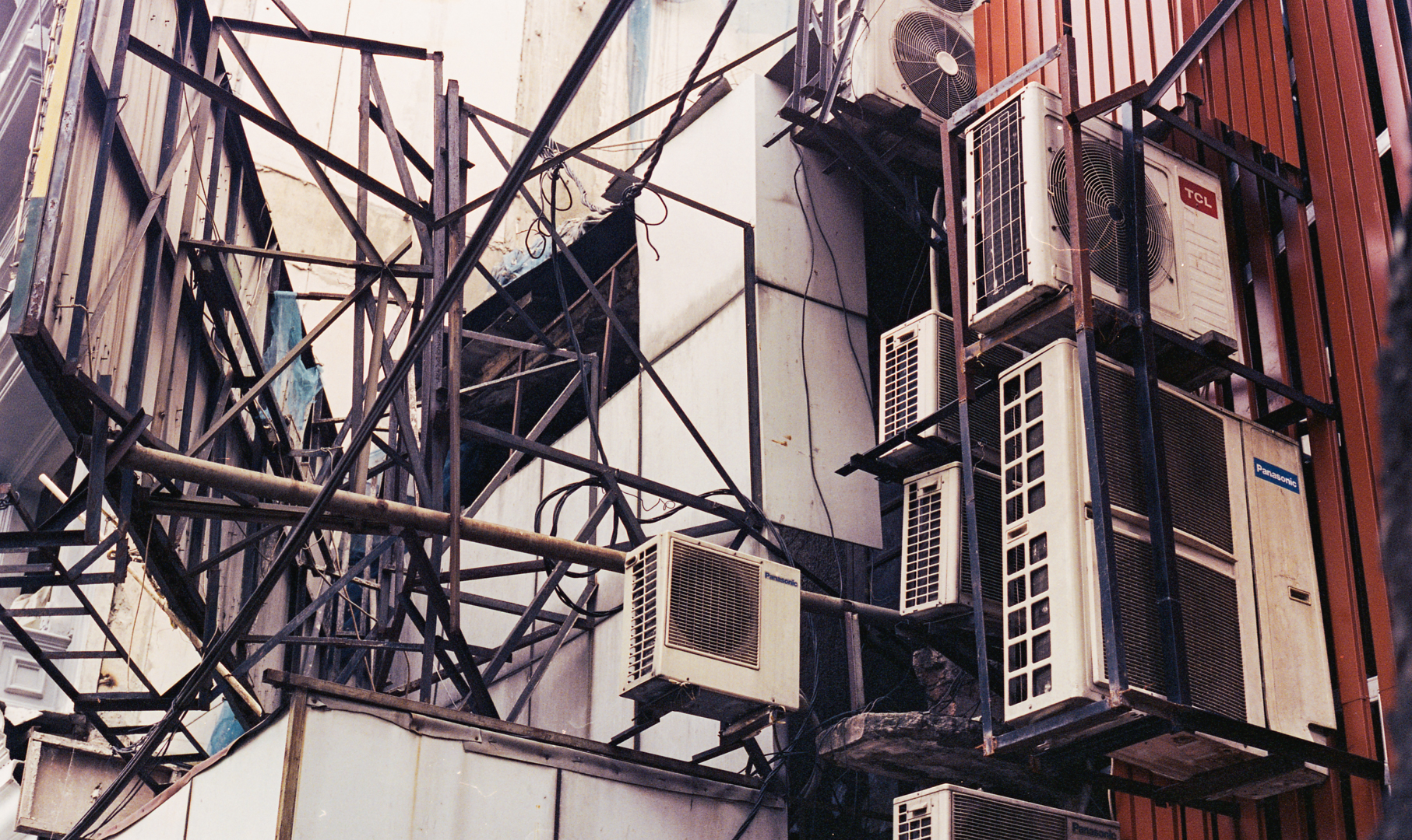 SingaporeFilm (8 of 13).jpg
