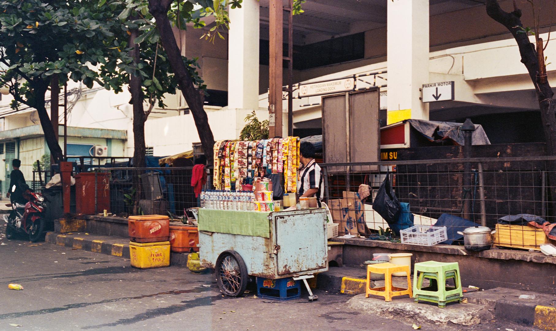 SingaporeFilm (10 of 13).jpg