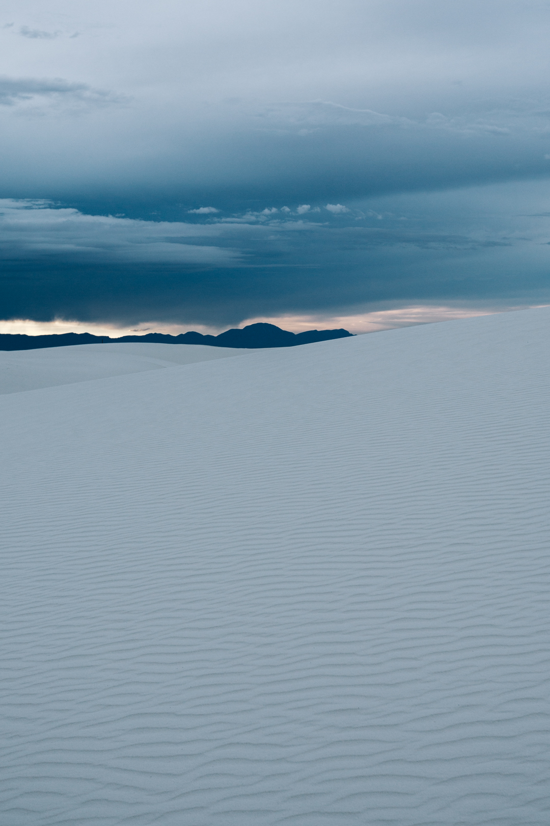 White-Sands-Marfa (4 of 4).jpg