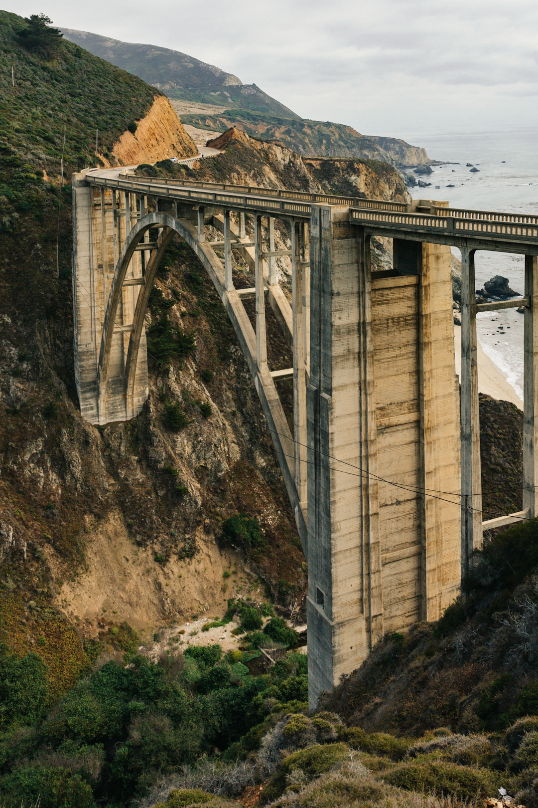 Bixby-Bridge (1 of 1).jpg