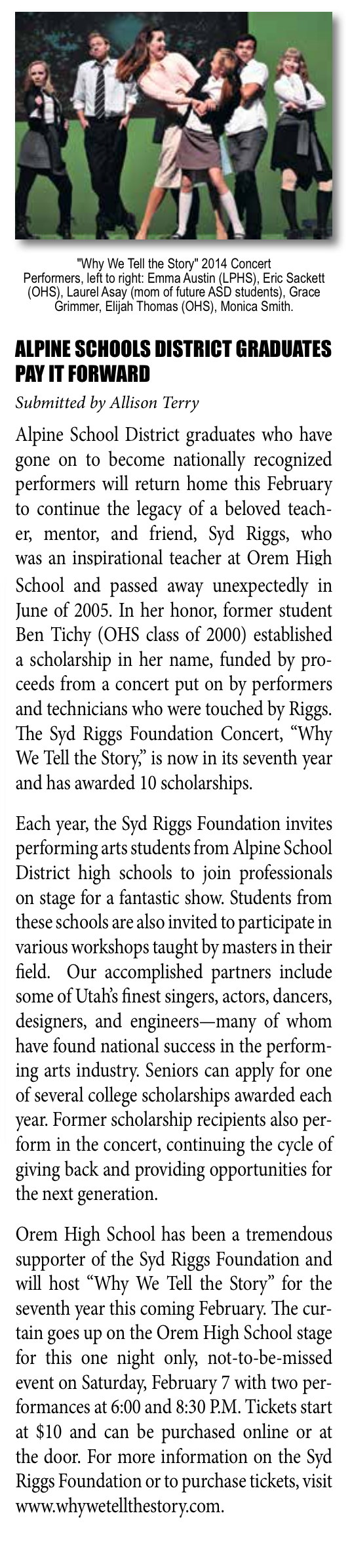 WWTTS_2015article.png