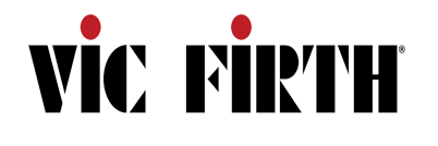 Vic_Firth_logo.png