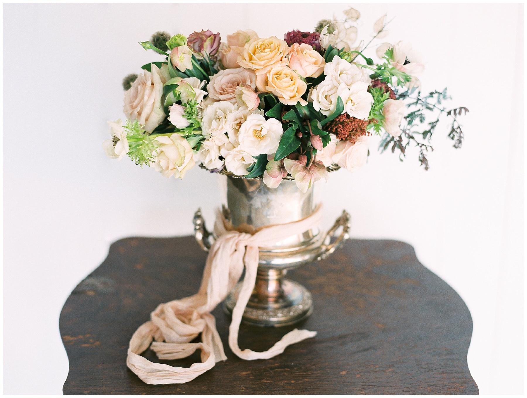 Best-Utah-Florist_0283.jpg