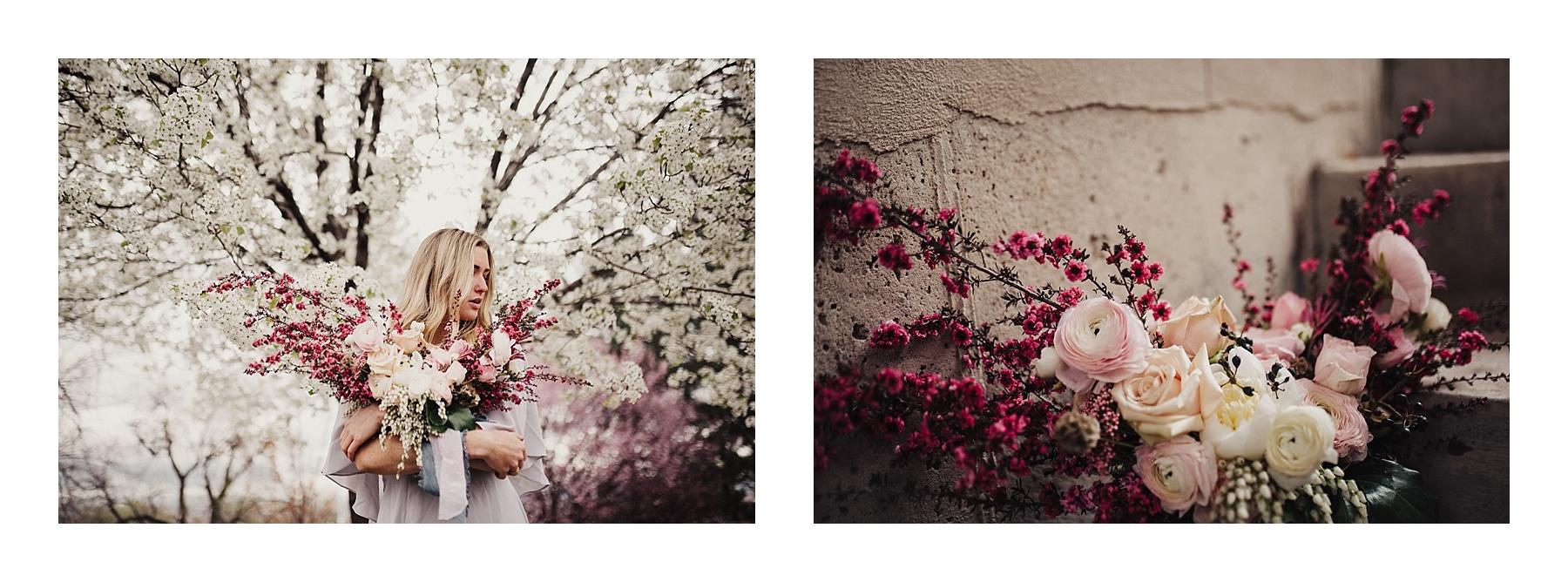 soft-blush-bouqet_0625.jpg