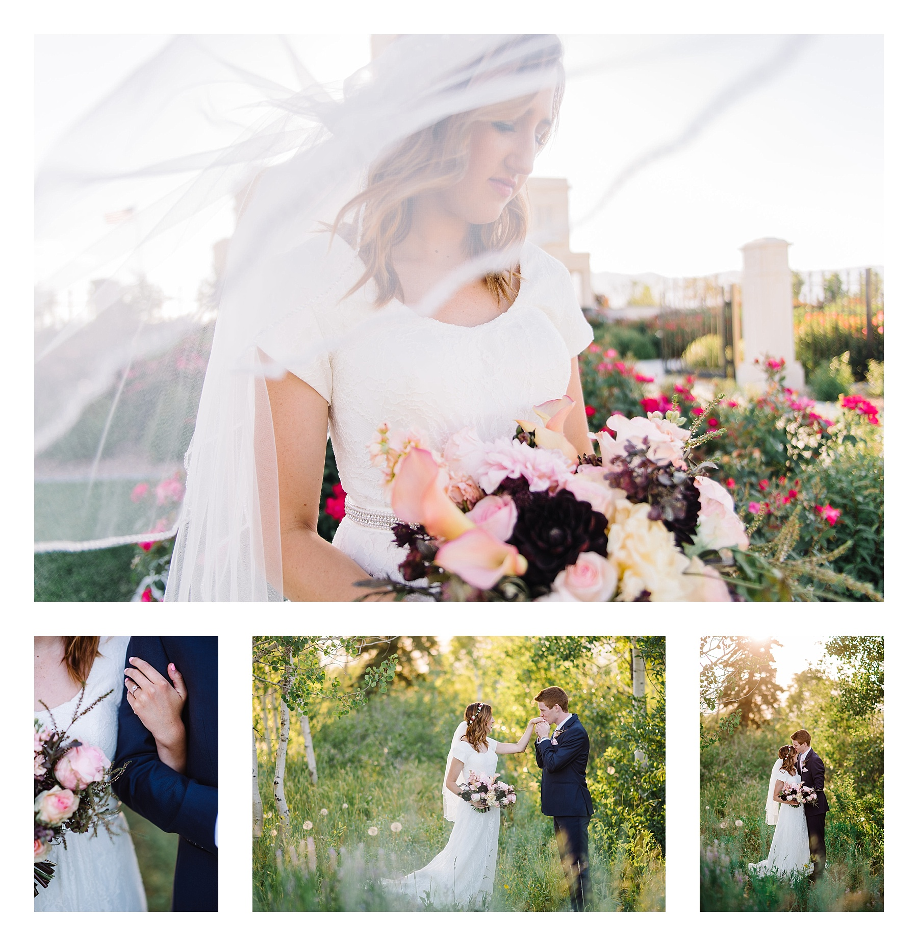 blush-burgandy-bouquet_0635.jpg