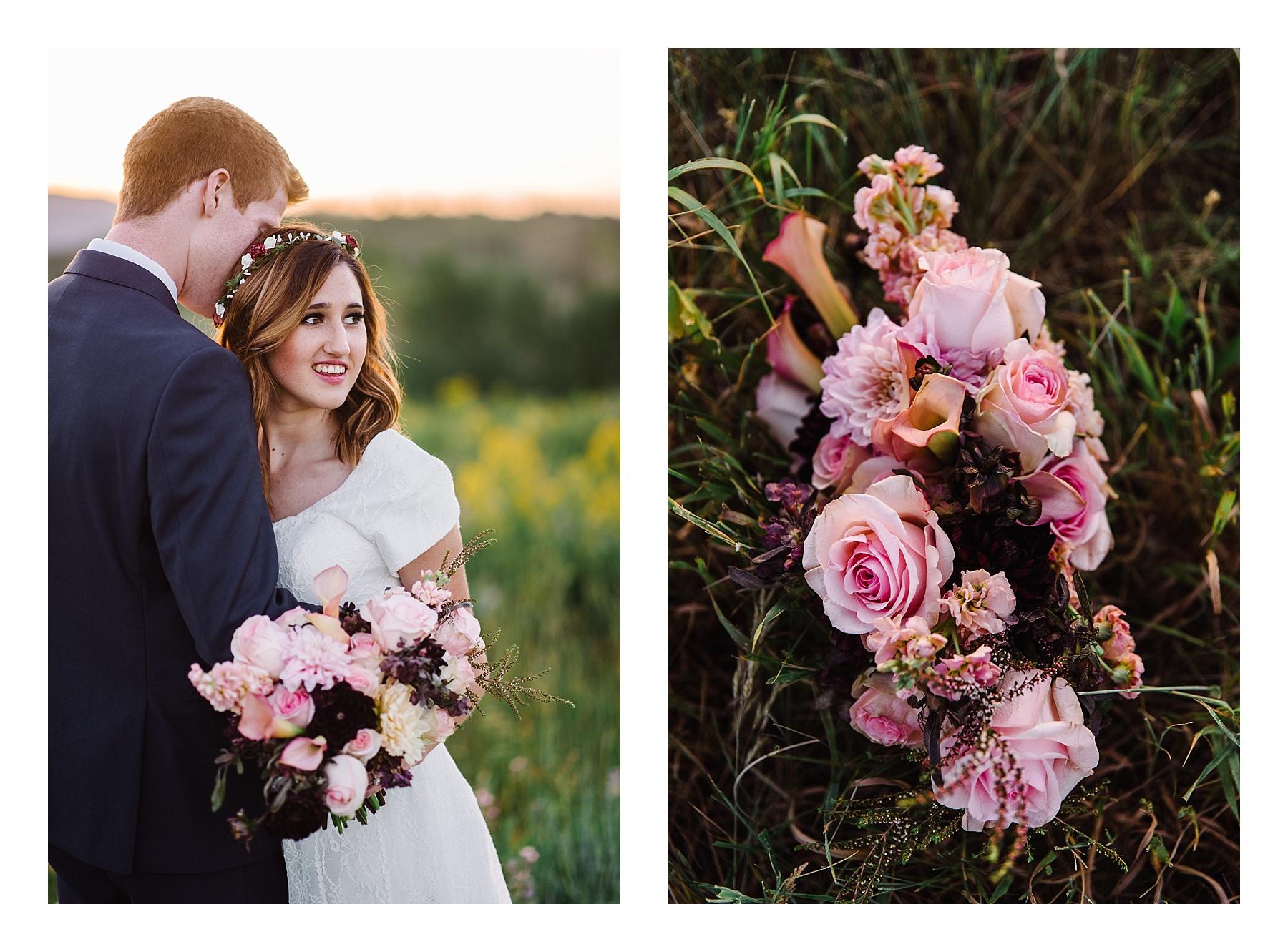 blush-burgandy-bouquet_0638.jpg