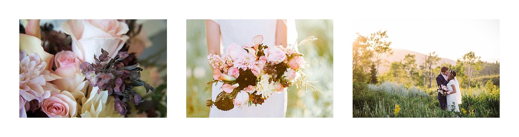 blush-burgandy-bouquet_0640.jpg
