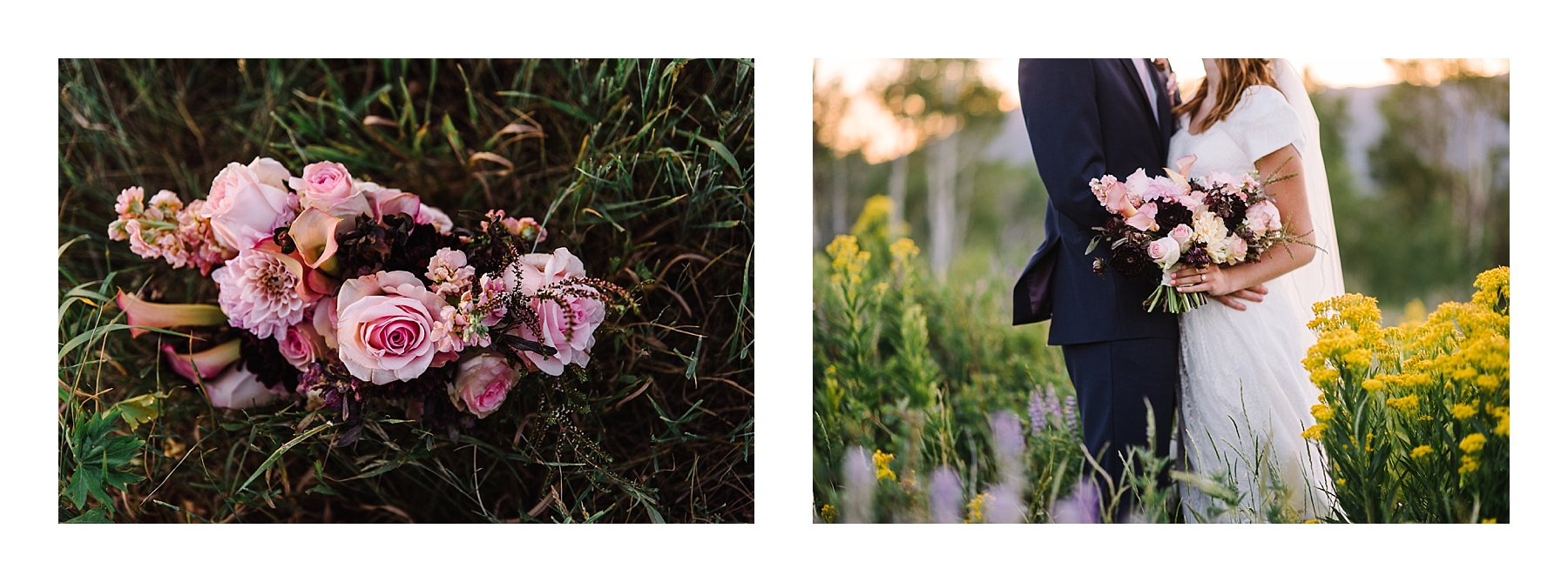 blush-burgandy-bouquet_0642.jpg