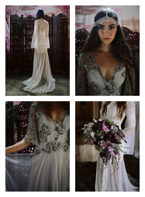 Utah-Wedding-Florist_0661.jpg