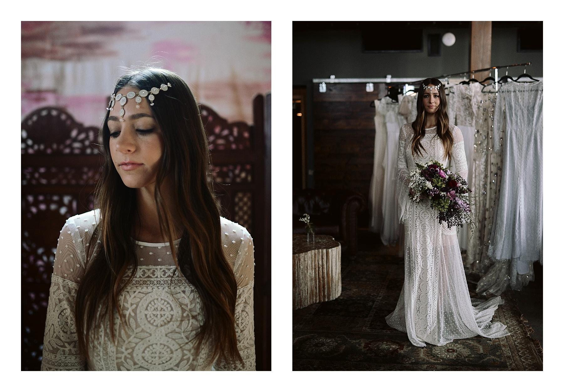Utah-Wedding-Florist_0668.jpg