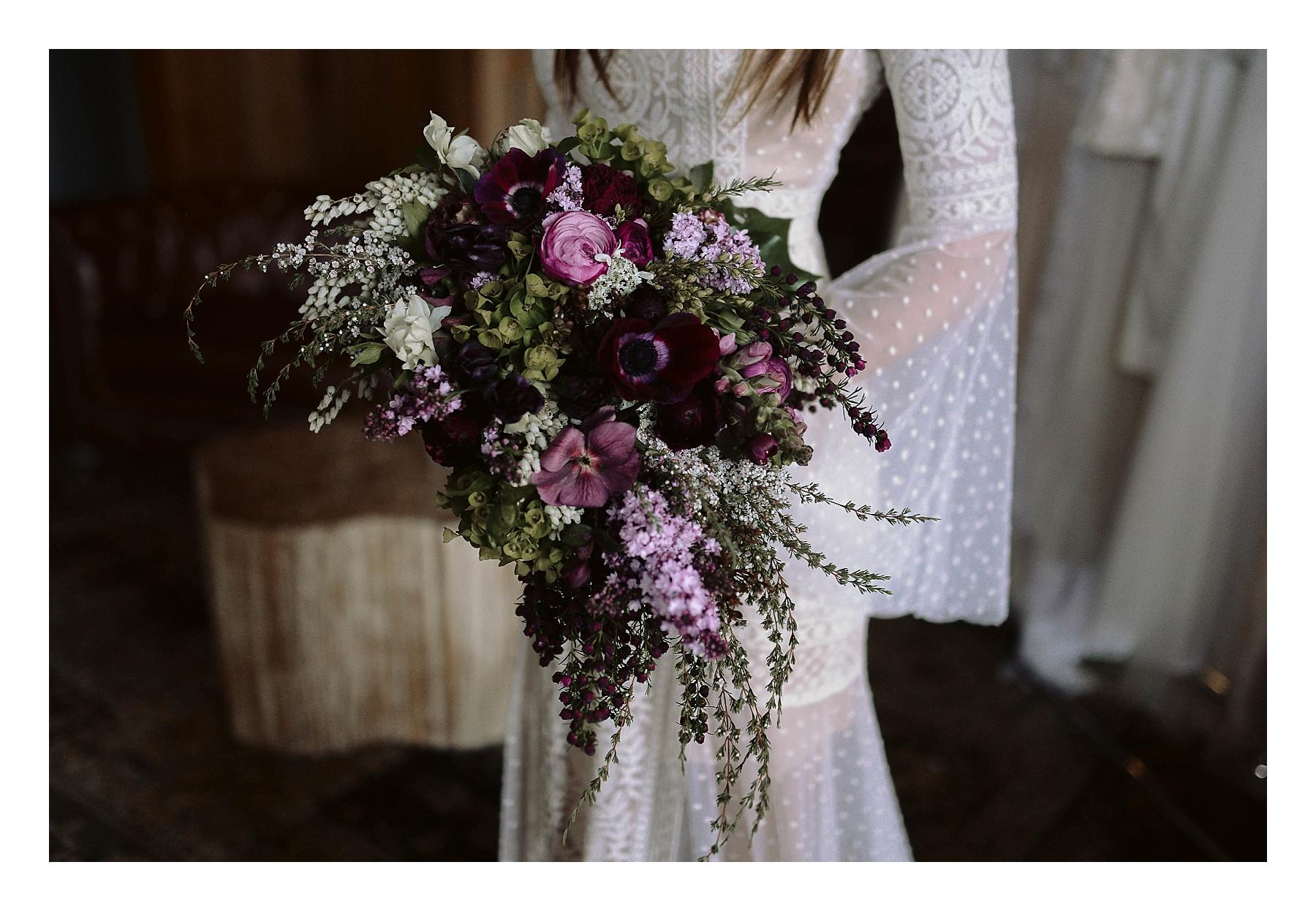 Utah-Wedding-Florist_0669.jpg