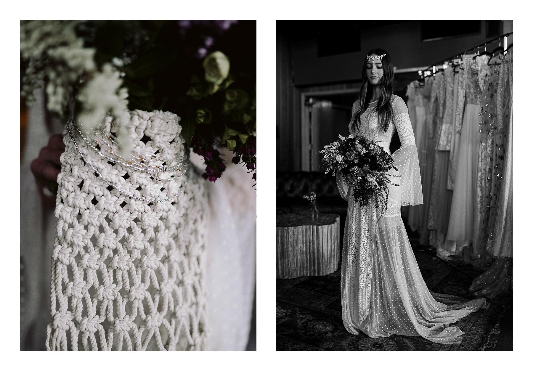 Utah-Wedding-Florist_0670.jpg