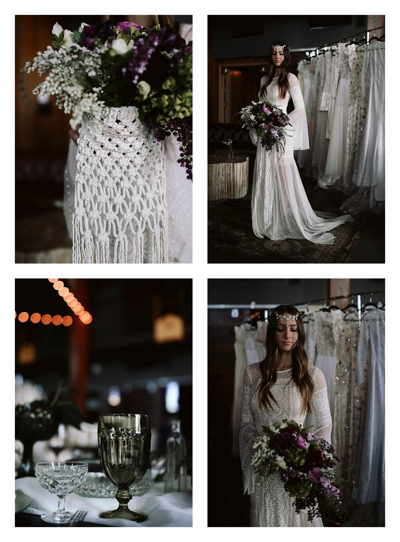 Utah-Wedding-Florist_0672.jpg