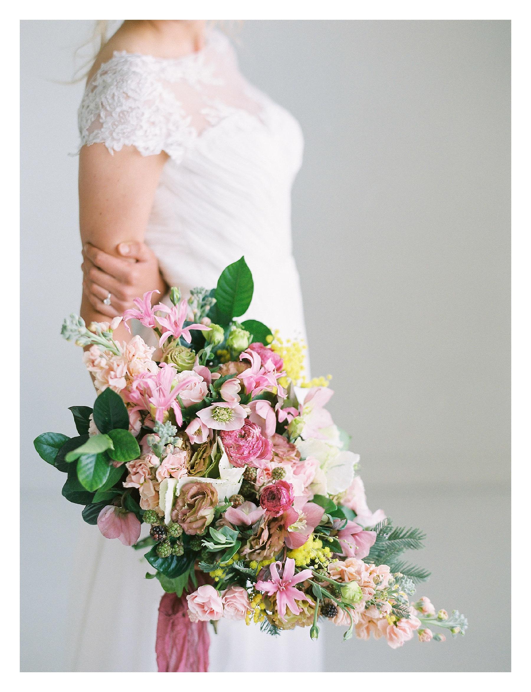 Spring-Wedding-Florist_0684.jpg