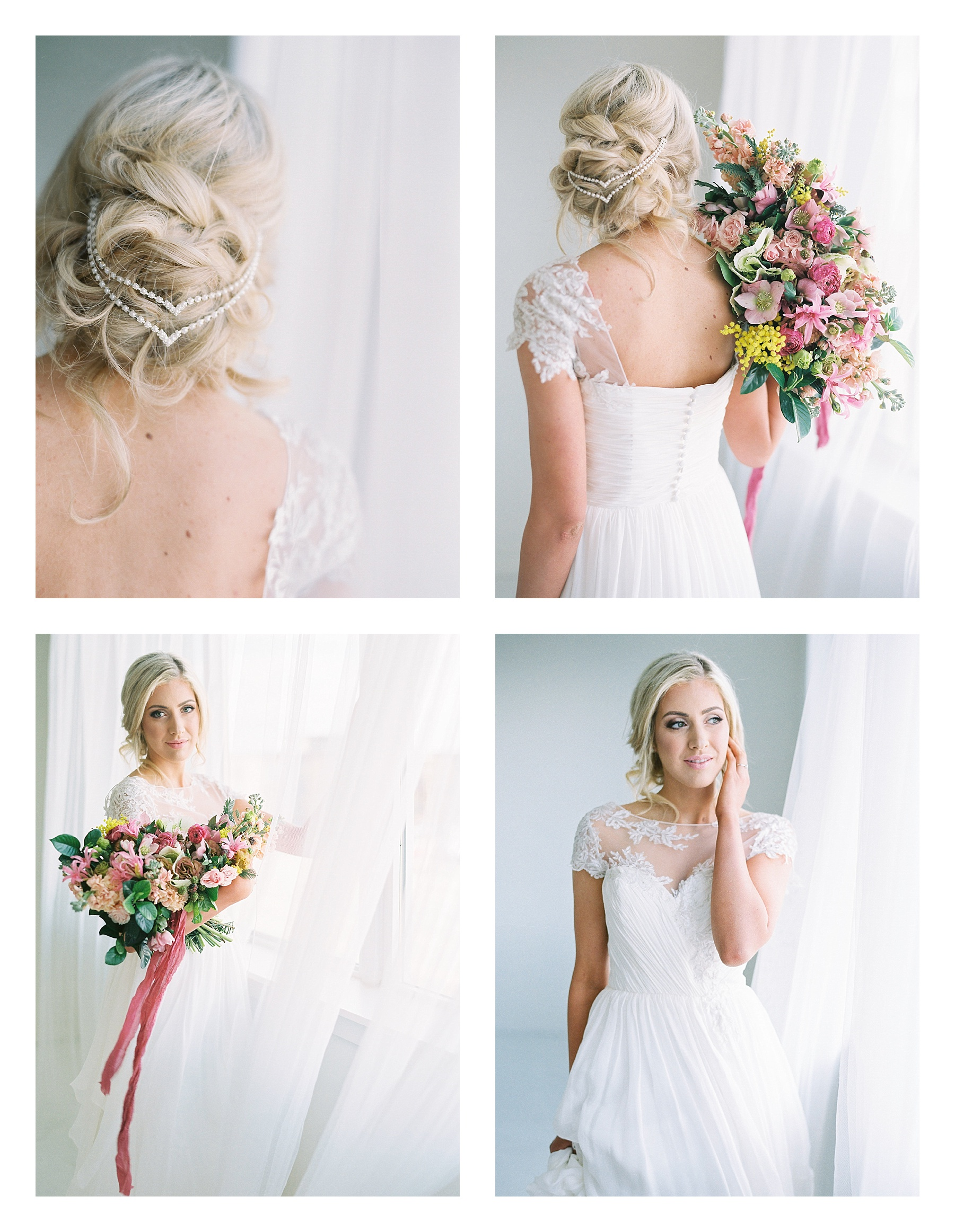 Spring-Wedding-Florist_0679.jpg