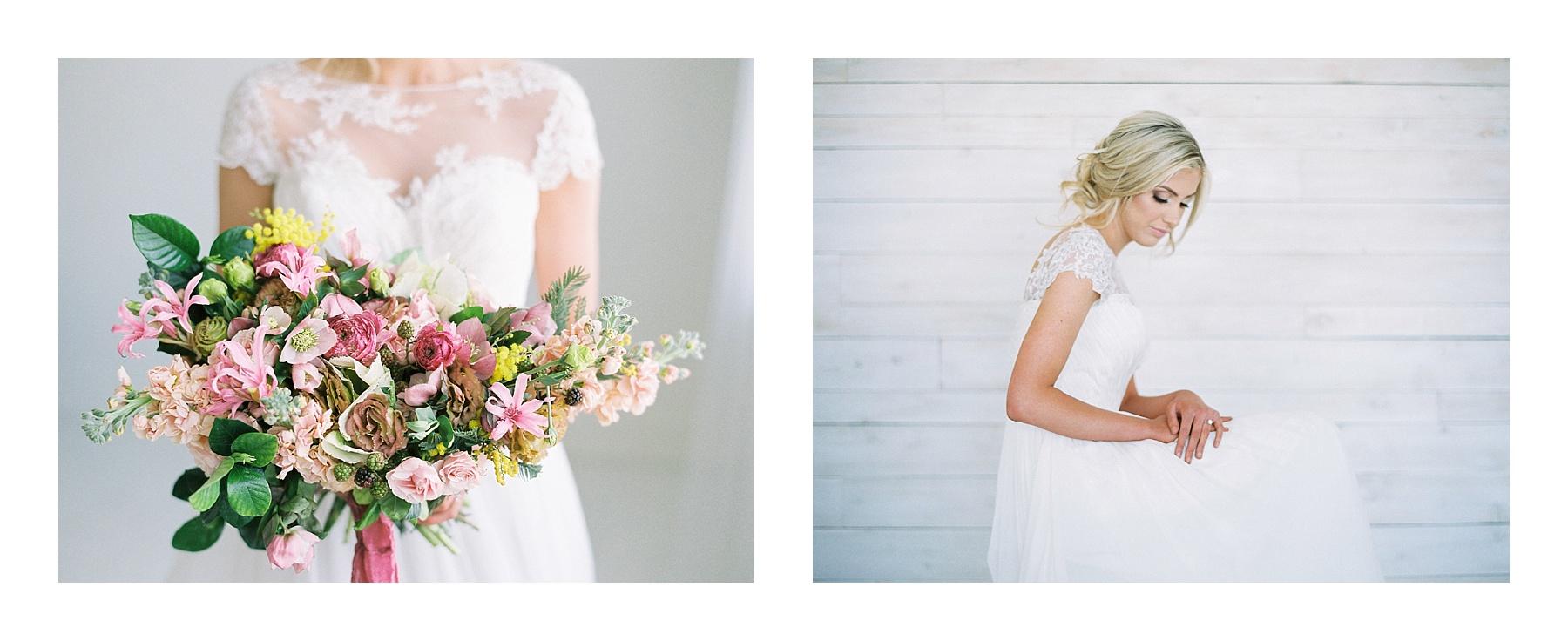 Spring-Wedding-Florist_0685.jpg