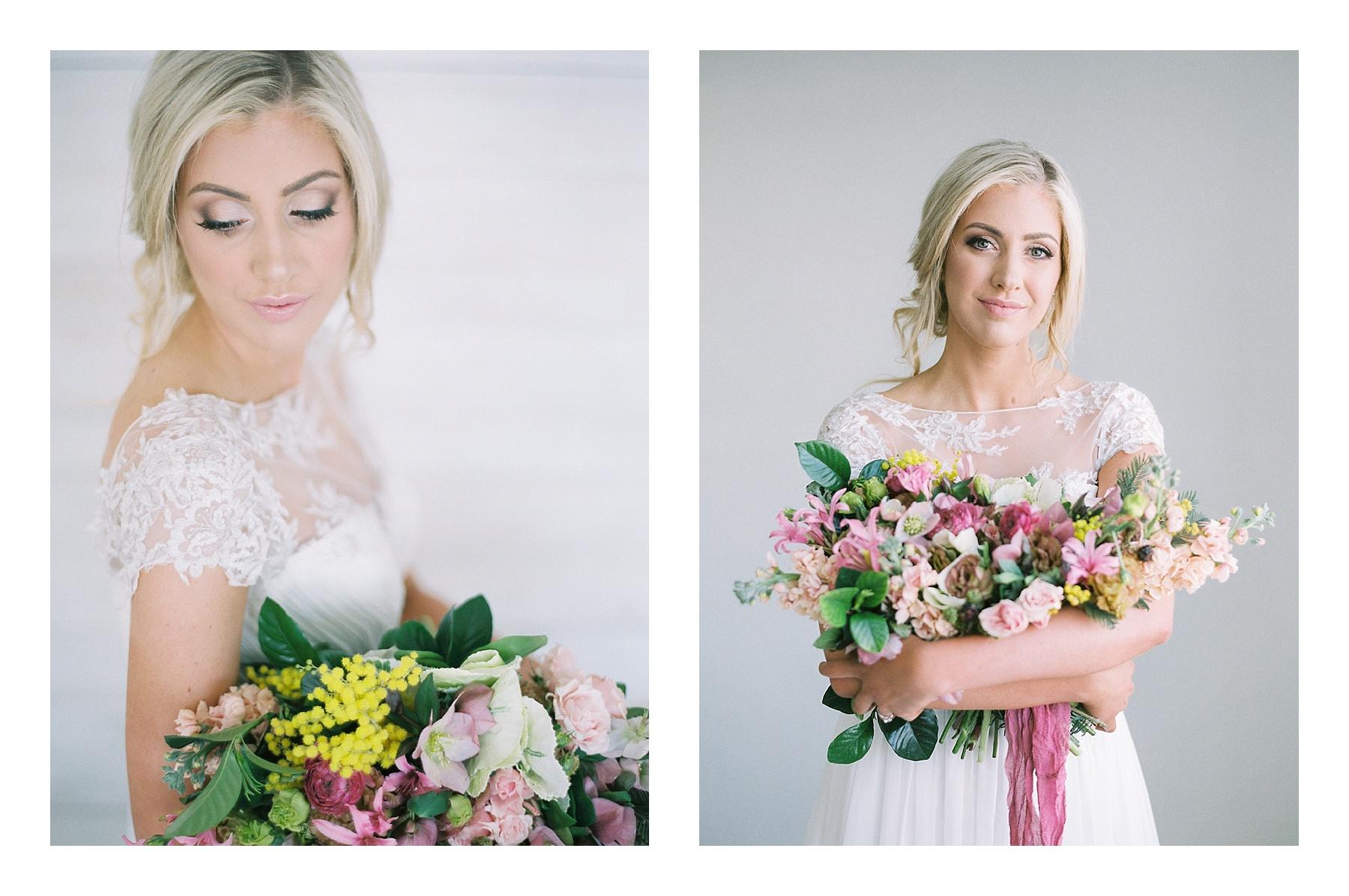 Spring-Wedding-Florist_0688.jpg