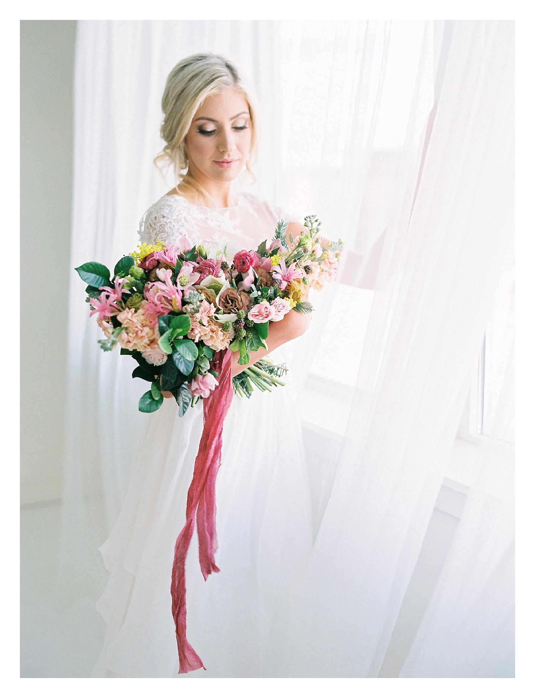 Spring-Wedding-Florist_0691.jpg