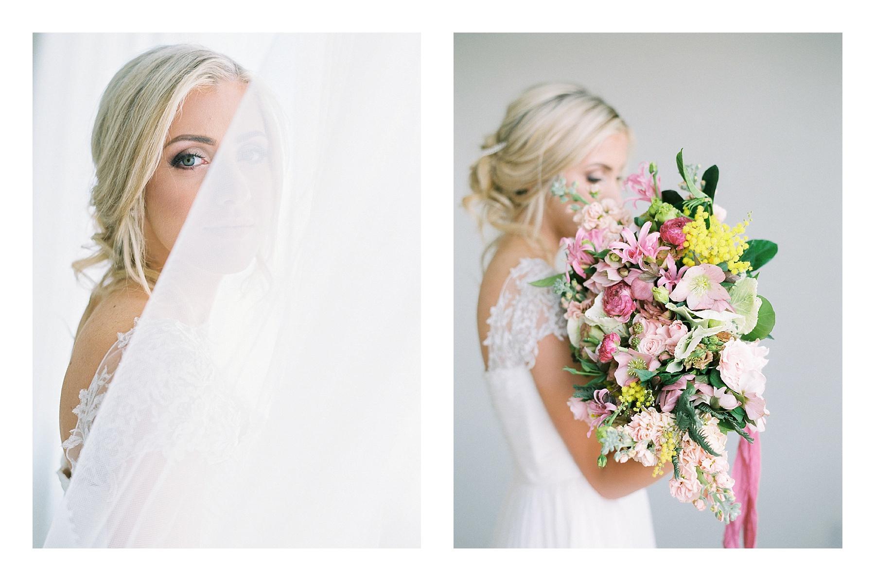 Spring-Wedding-Florist_0692.jpg