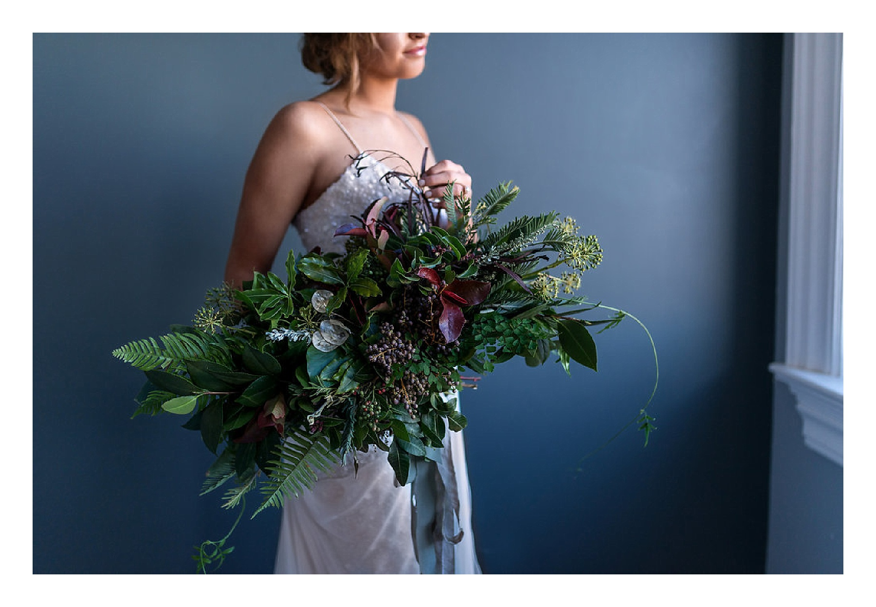 Pantone-Color-of-the-Year-Bouquet_0701.jpg