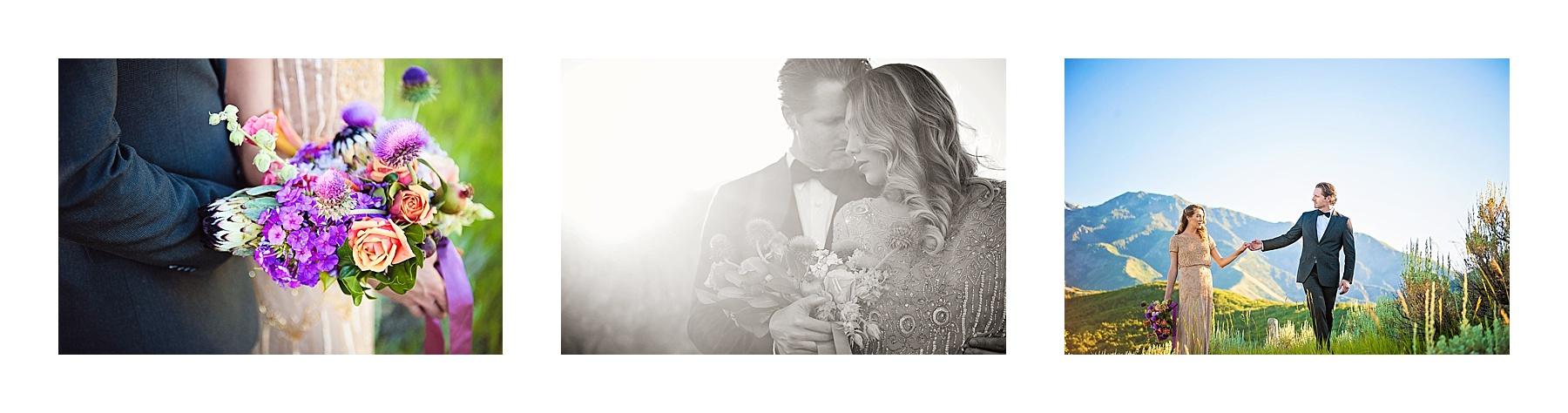 Romantic-Anniversary-Session_0720.jpg