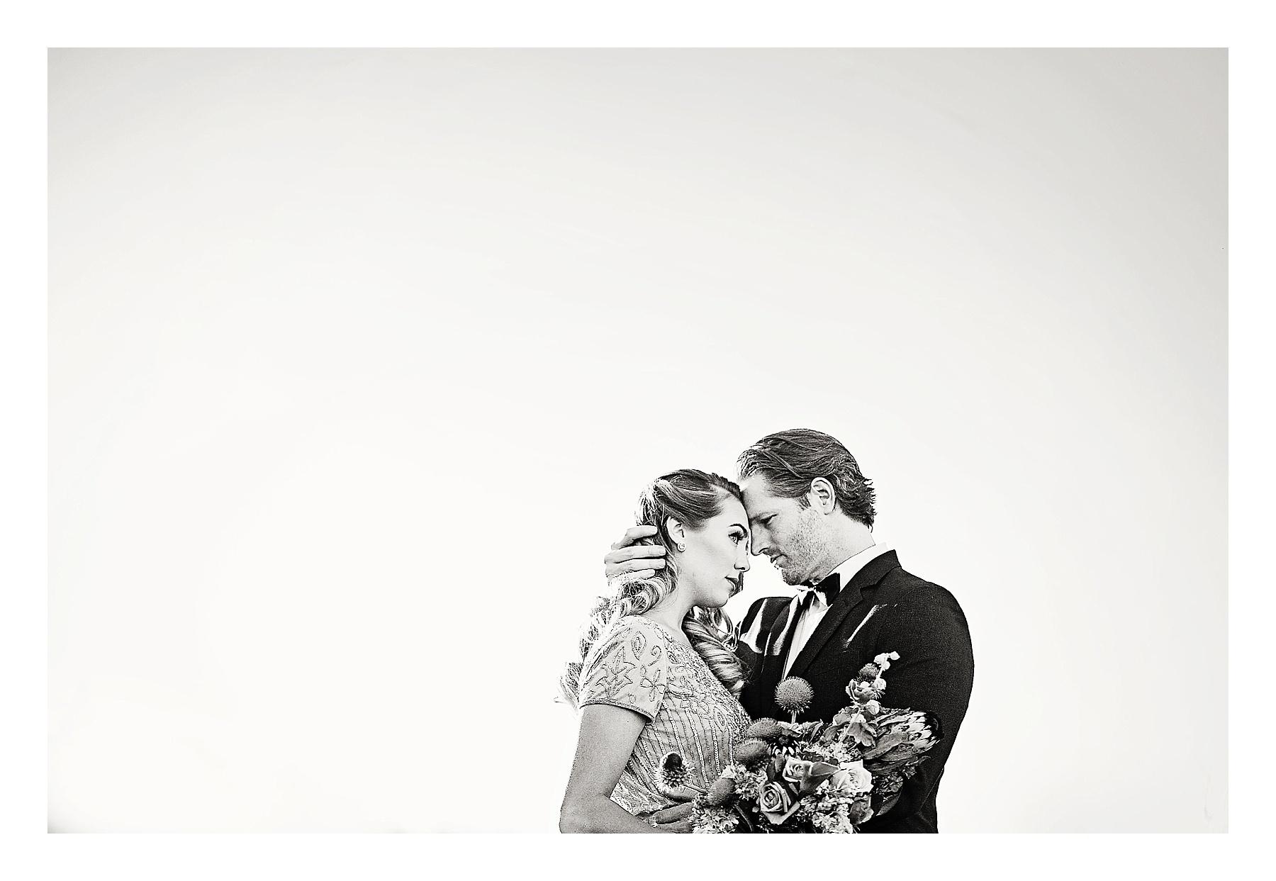 Romantic-Anniversary-Session_0729.jpg