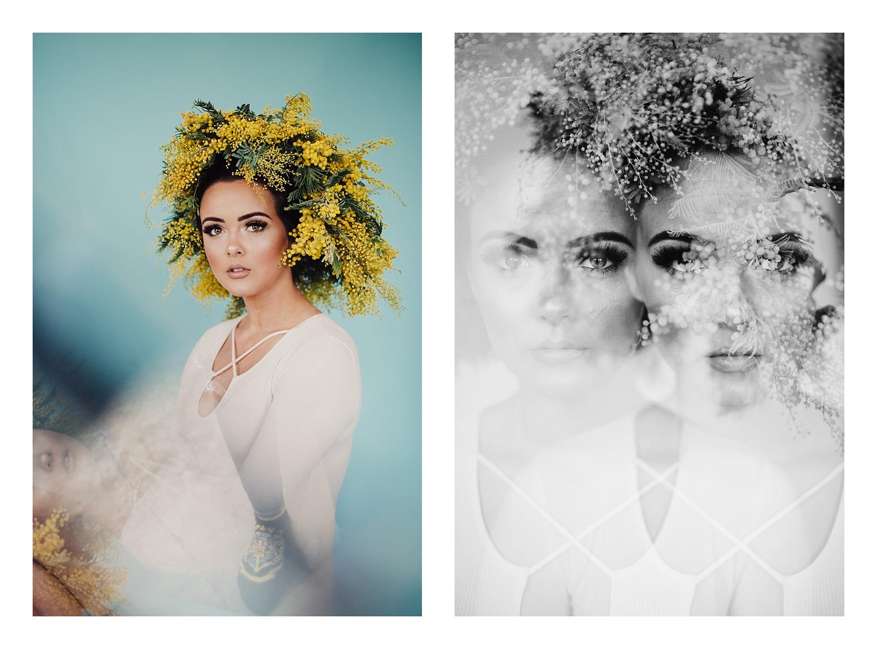 Creative-Headpeice-Florist_0731.jpg