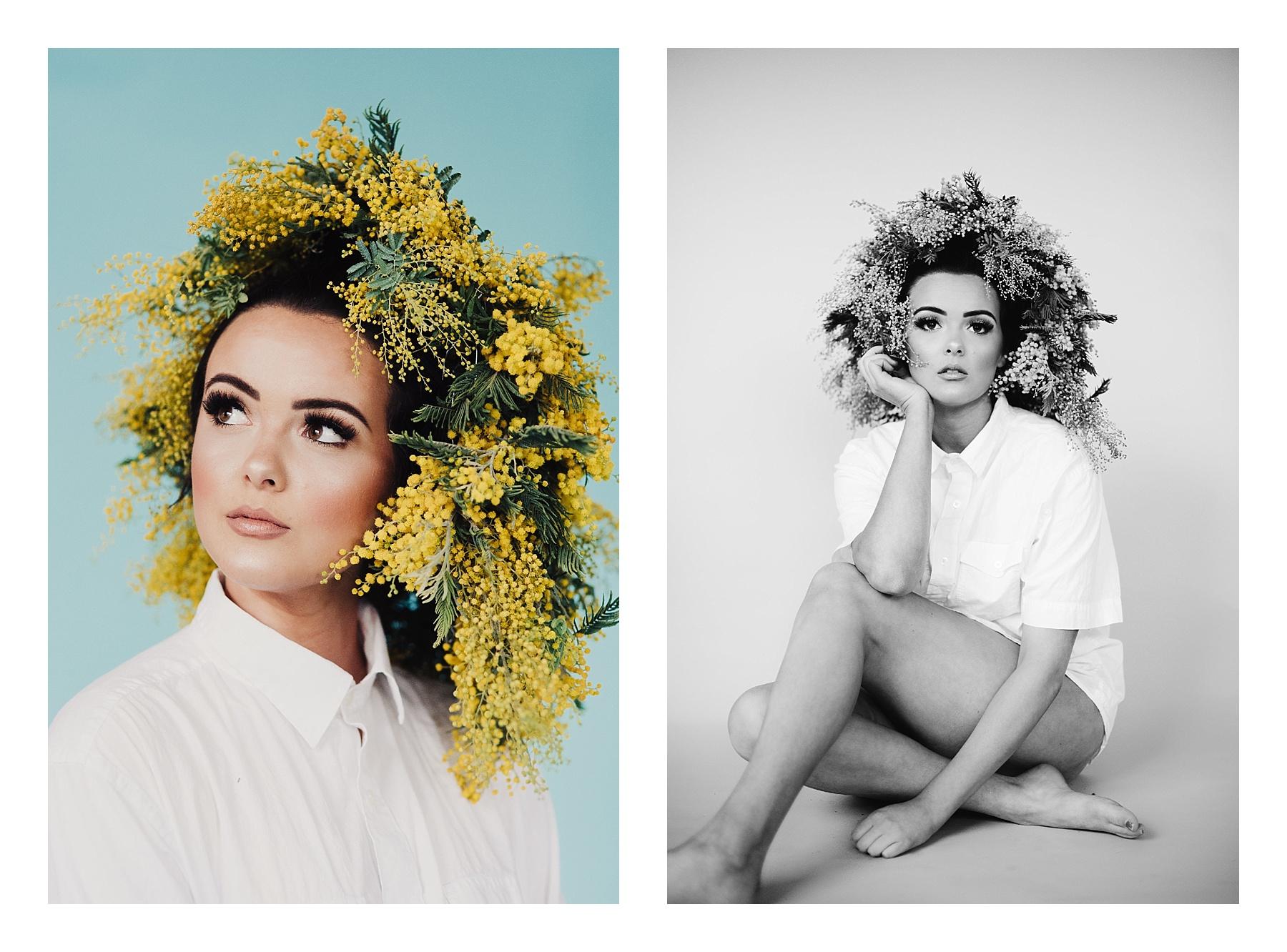 Creative-Headpeice-Florist_0734.jpg