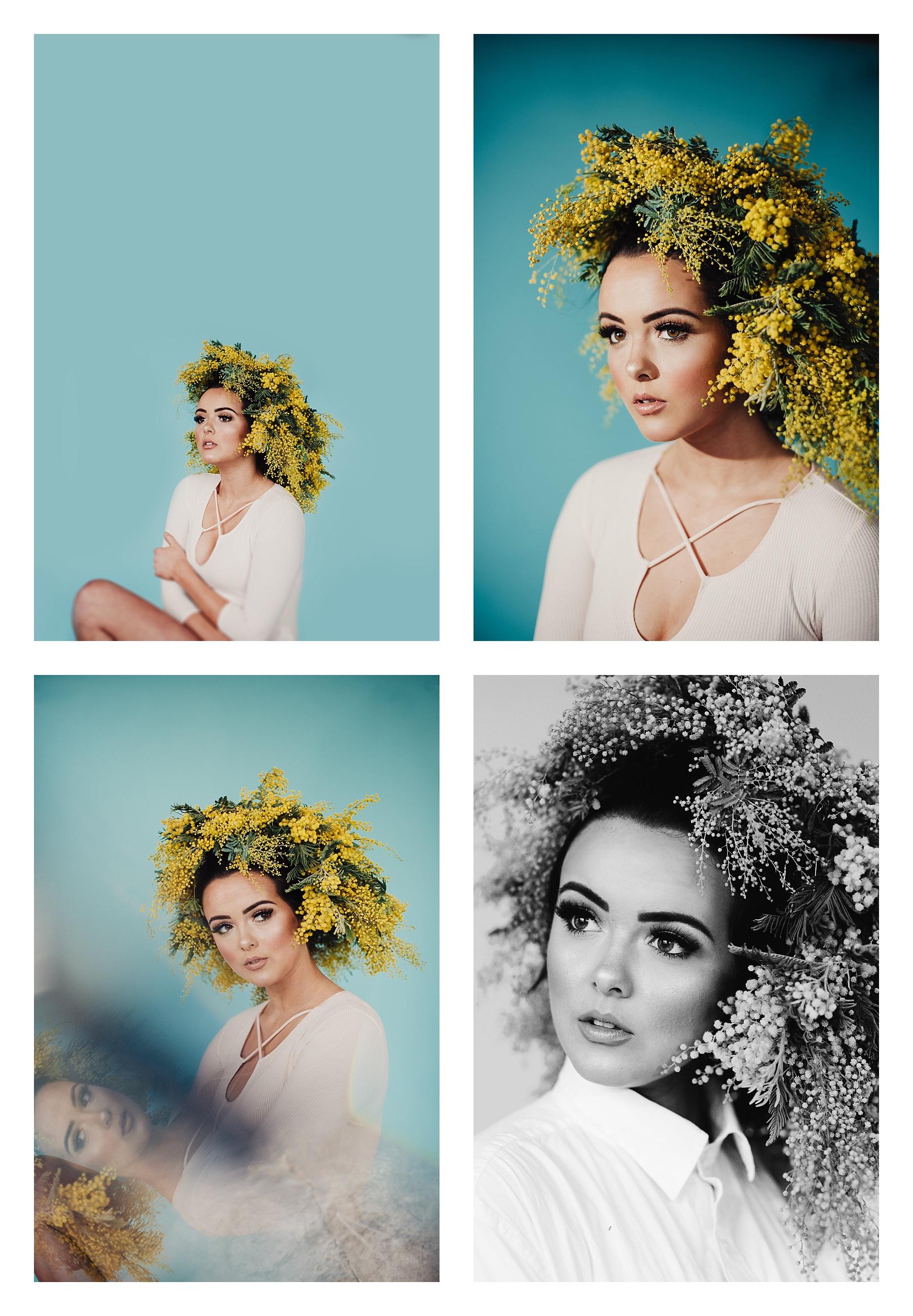 Creative-Headpeice-Florist_0733.jpg