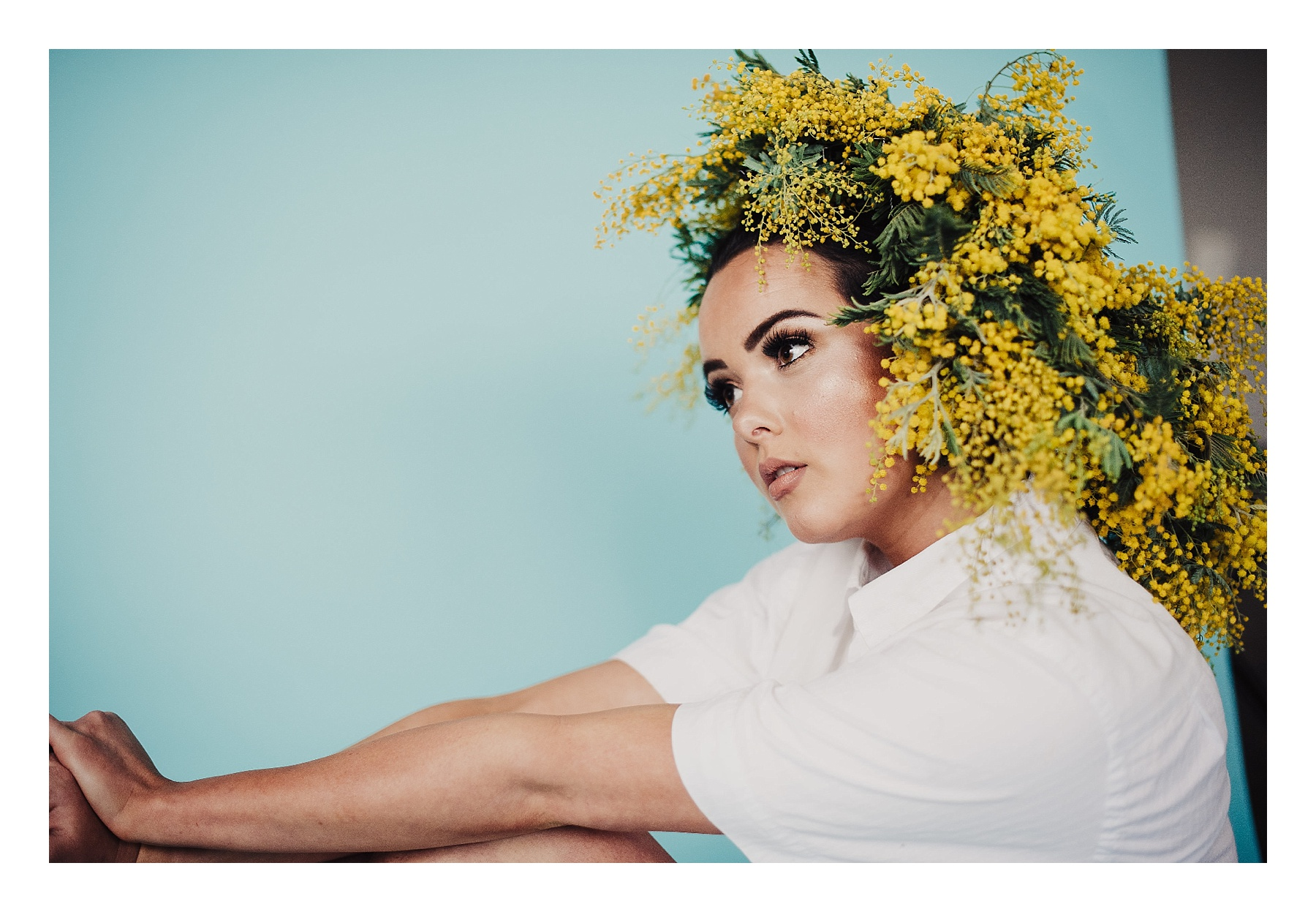 Creative-Headpeice-Florist_0735.jpg