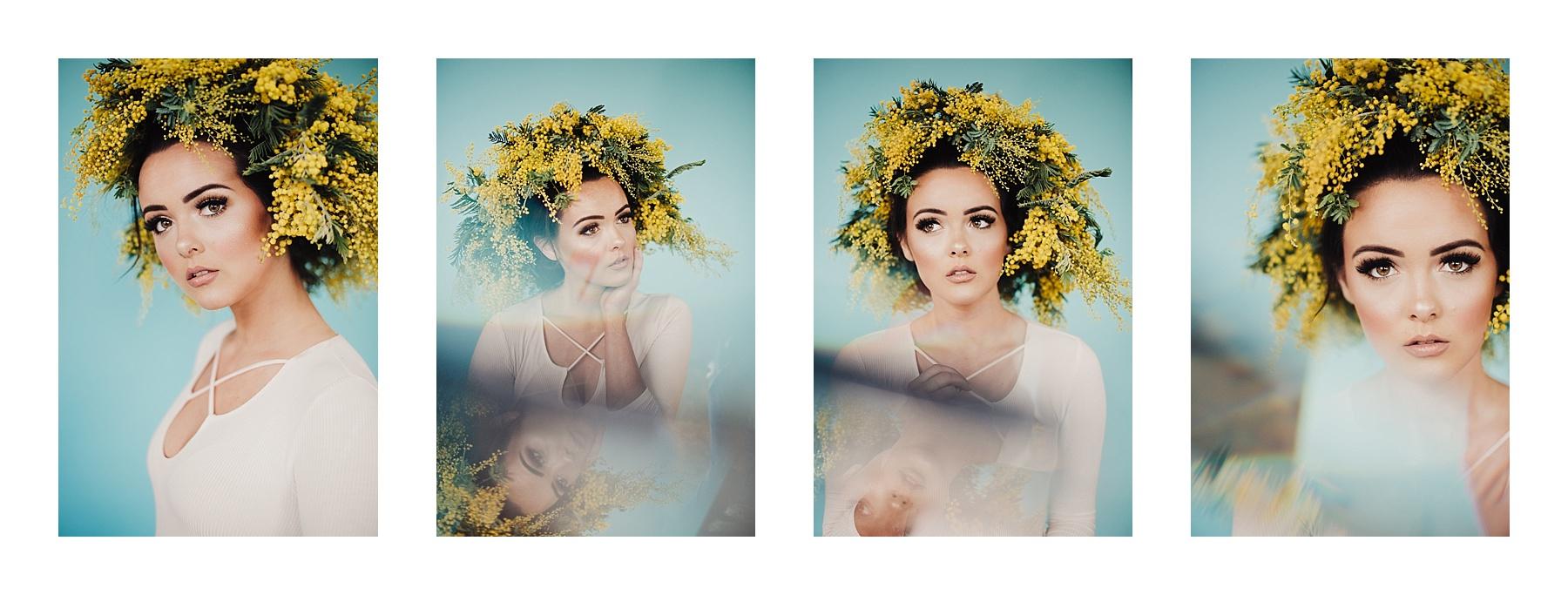 Creative-Headpeice-Florist_0740.jpg