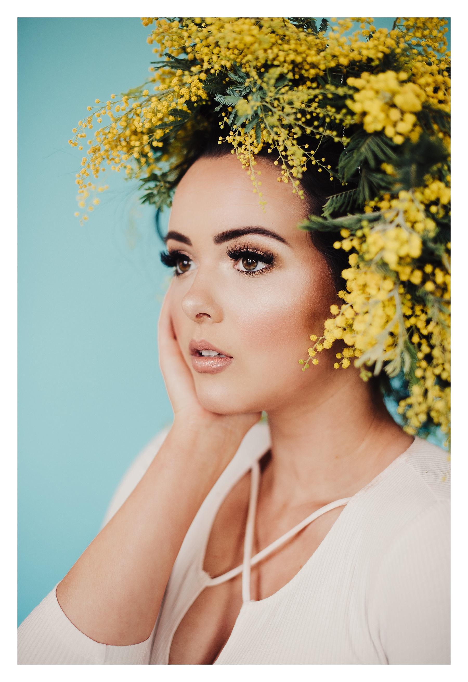 Creative-Headpeice-Florist_0741.jpg