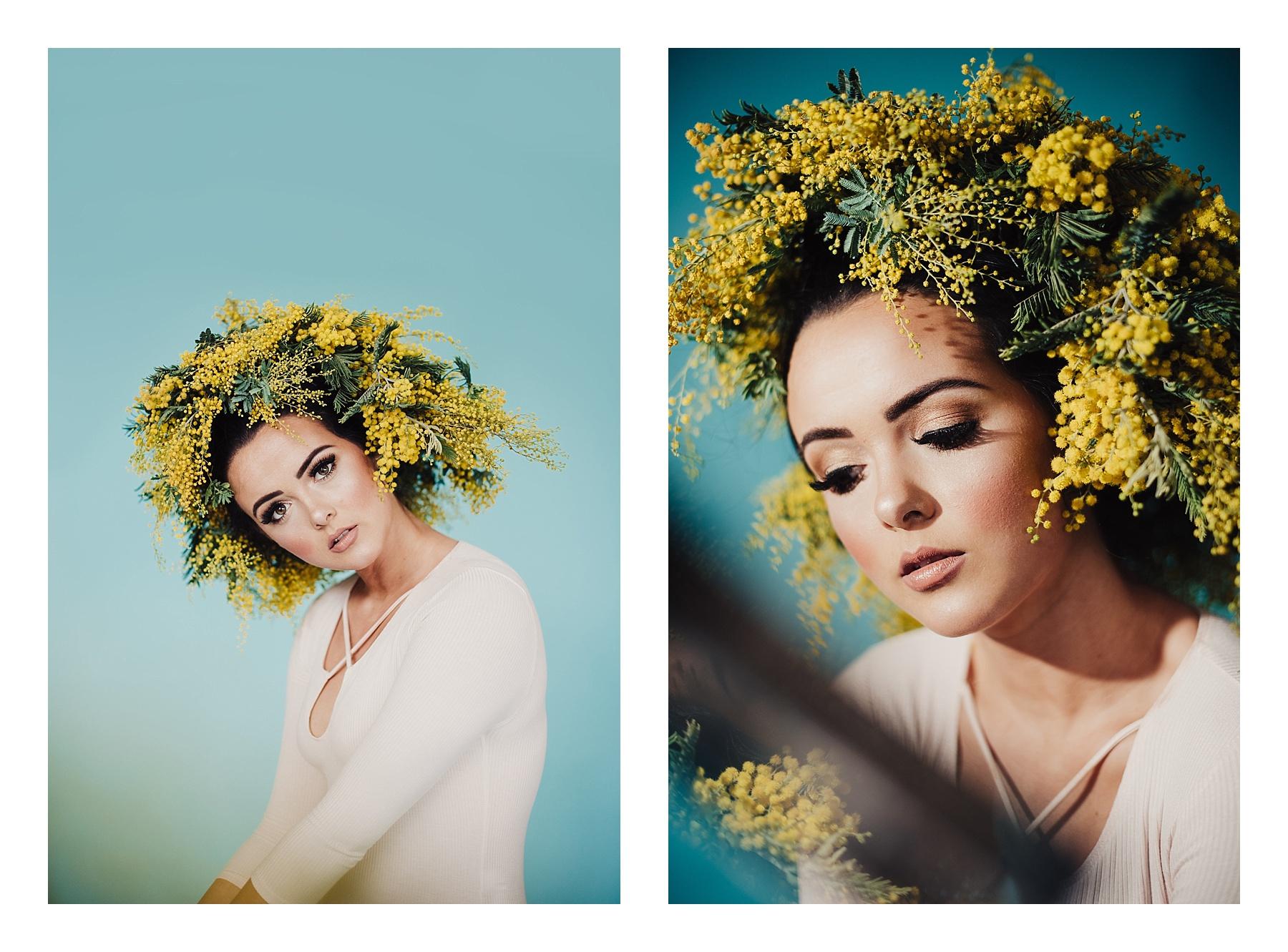 Creative-Headpeice-Florist_0747.jpg