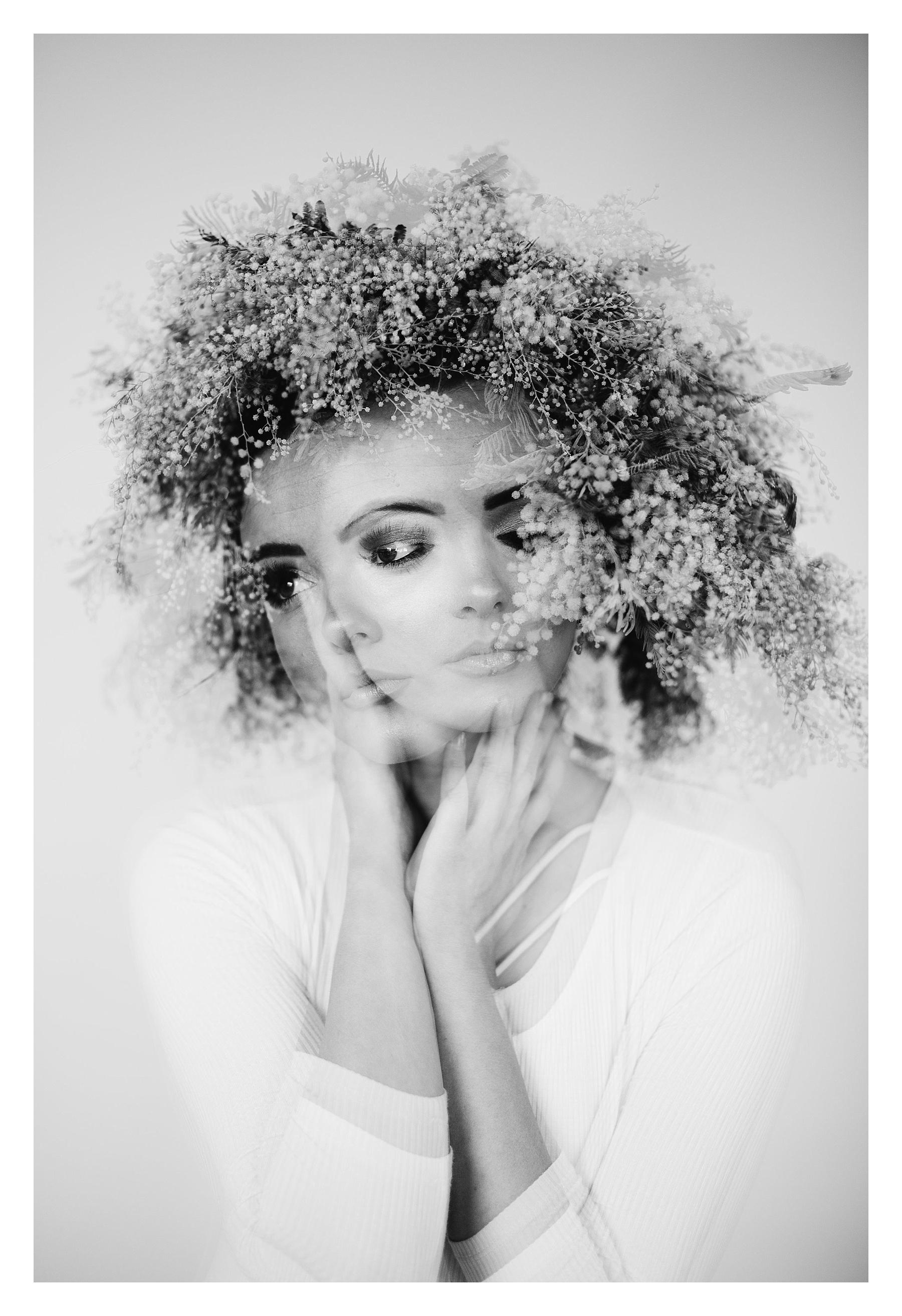 Creative-Headpeice-Florist_0748.jpg