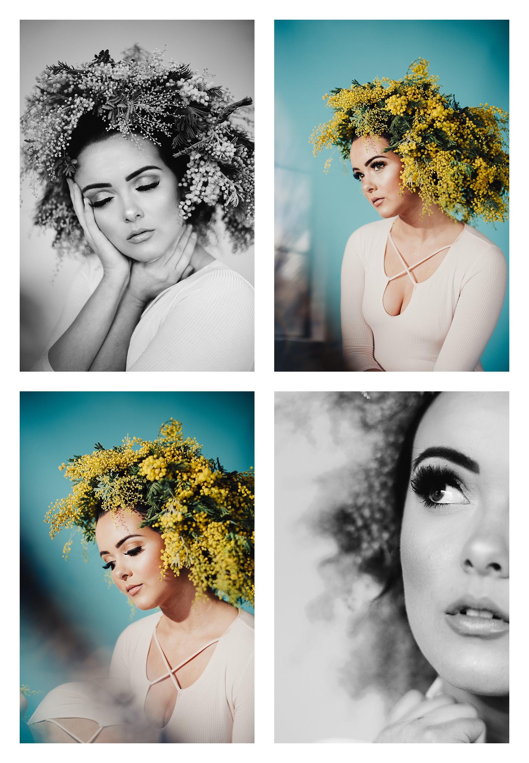 Creative-Headpeice-Florist_0749.jpg
