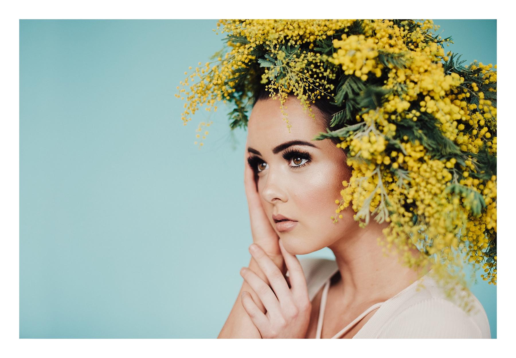 Creative-Headpeice-Florist_0754.jpg