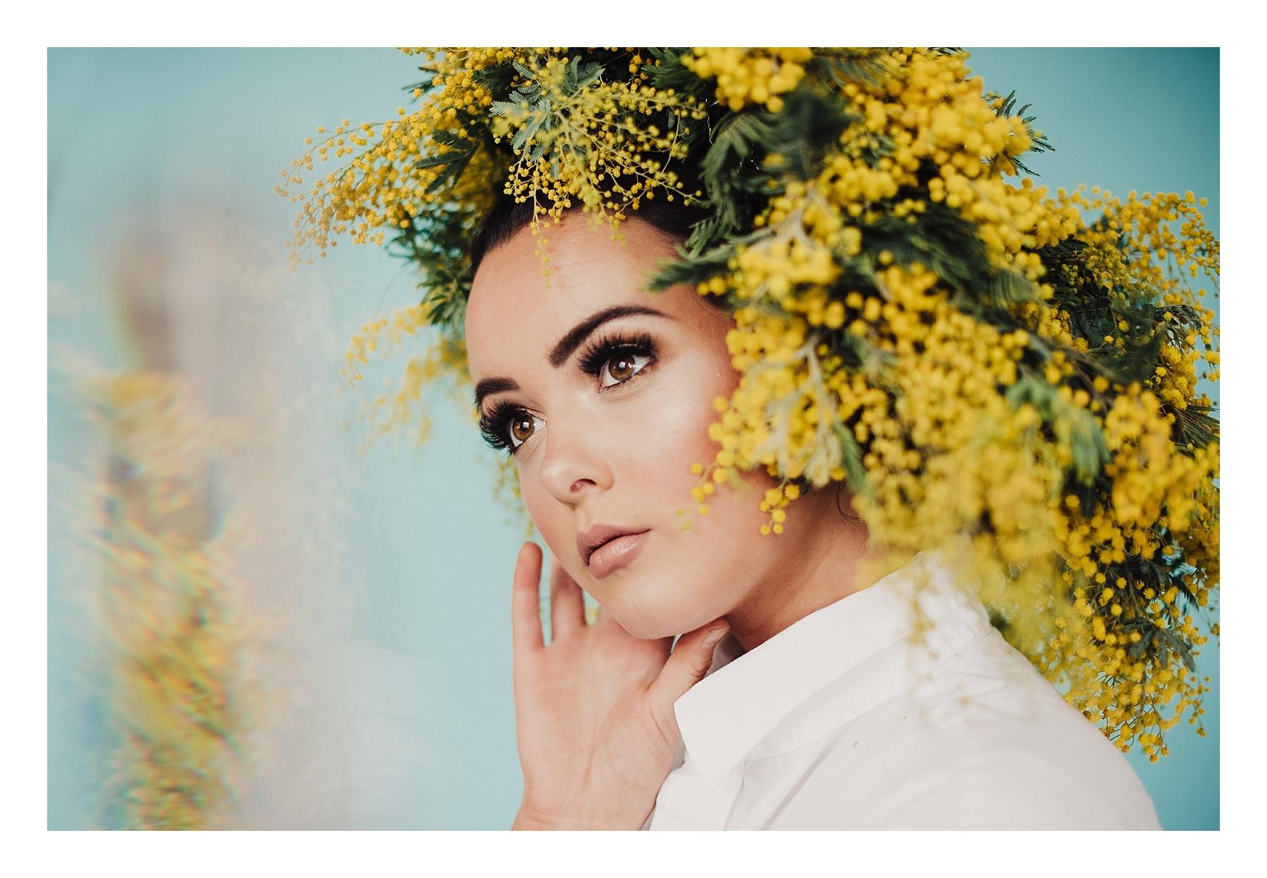 Creative-Headpeice-Florist_0758.jpg