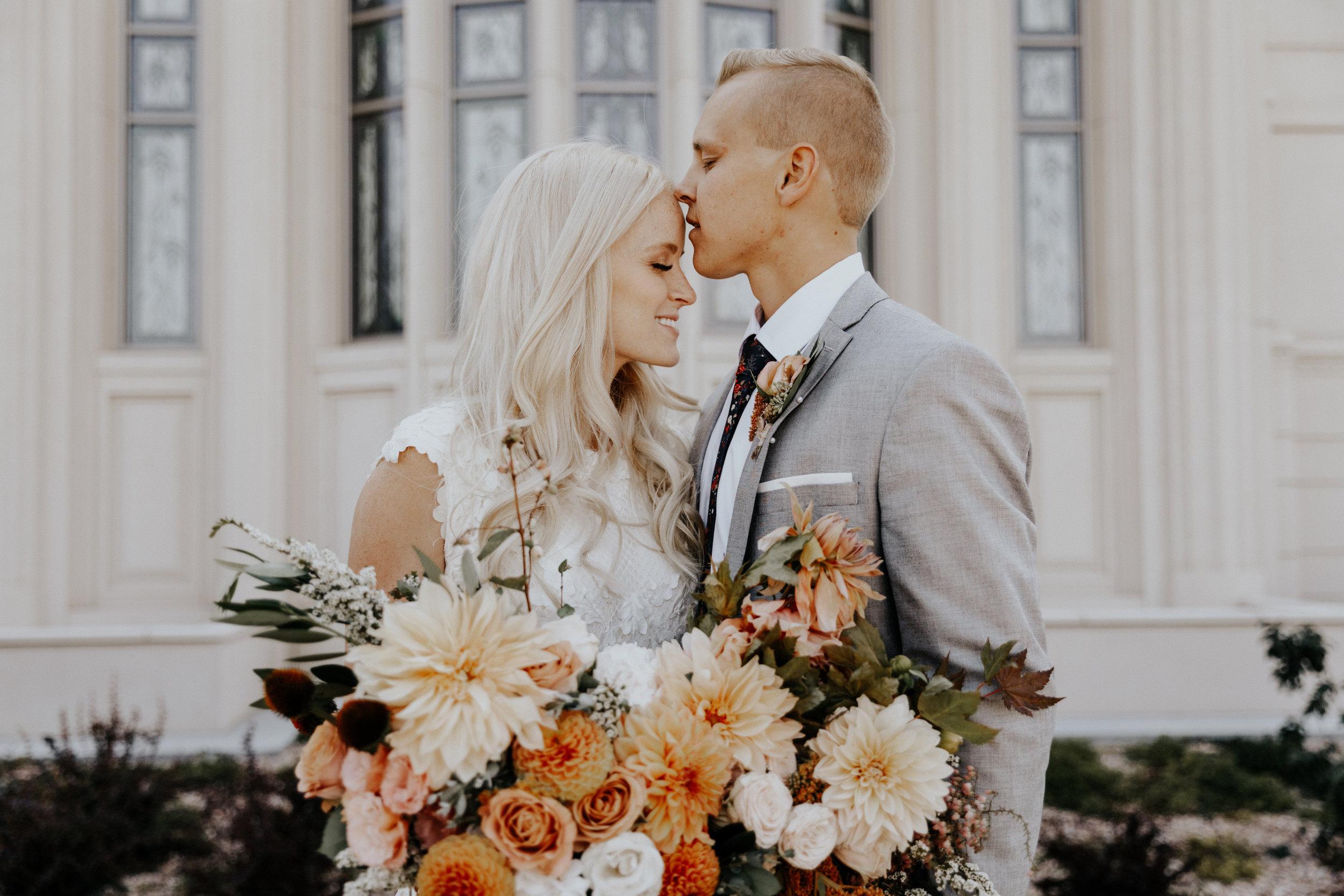 Mercedes & Tyler's Wedding (2)-0578.jpg