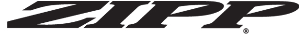 zipp_secondary_logo_blk.jpg