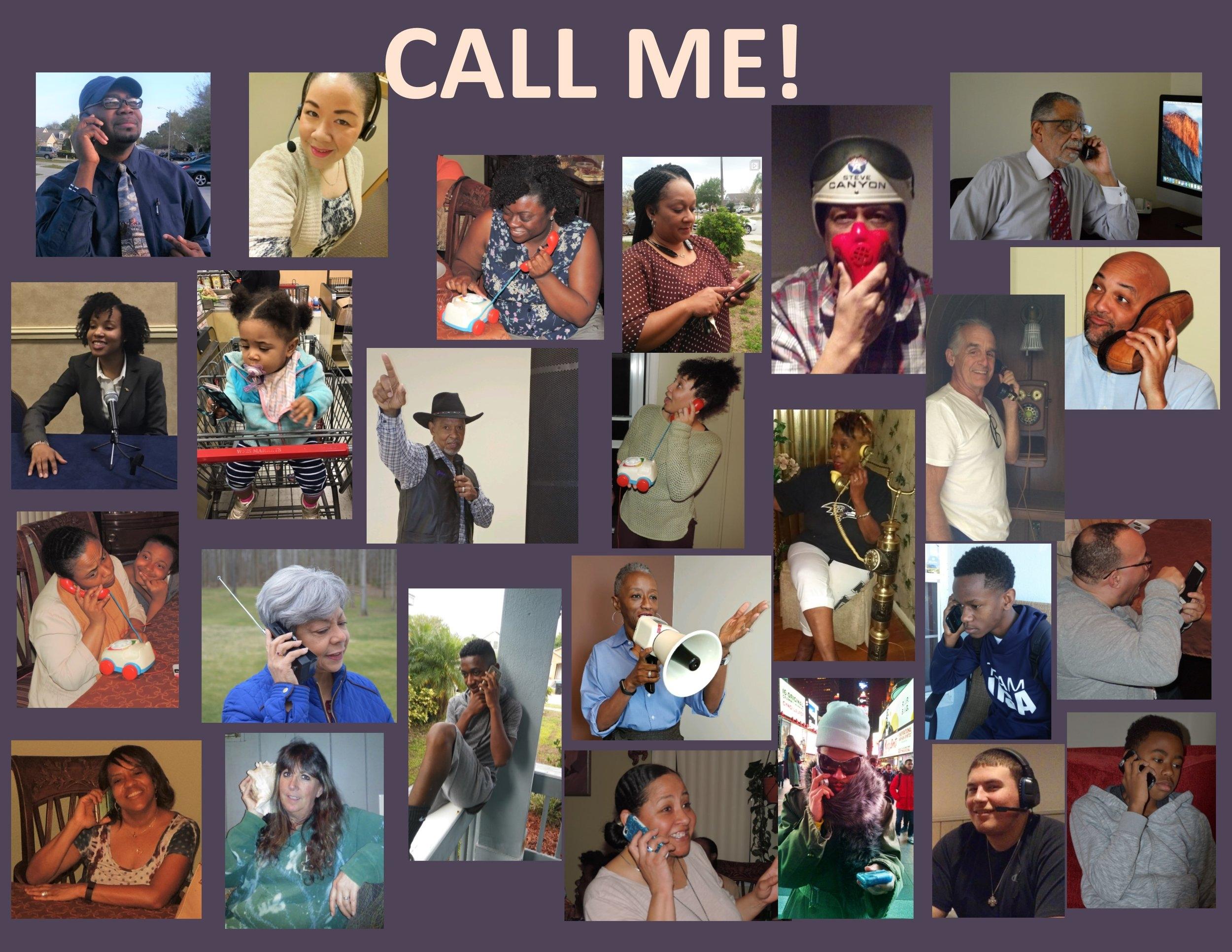 Call me -29.jpg