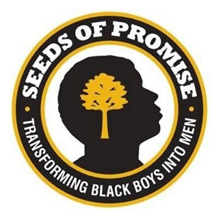 seeds logo.jpg