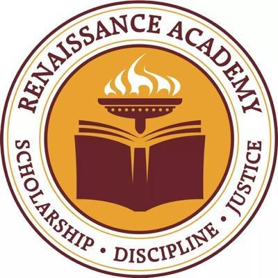 RAHS logo.jpg