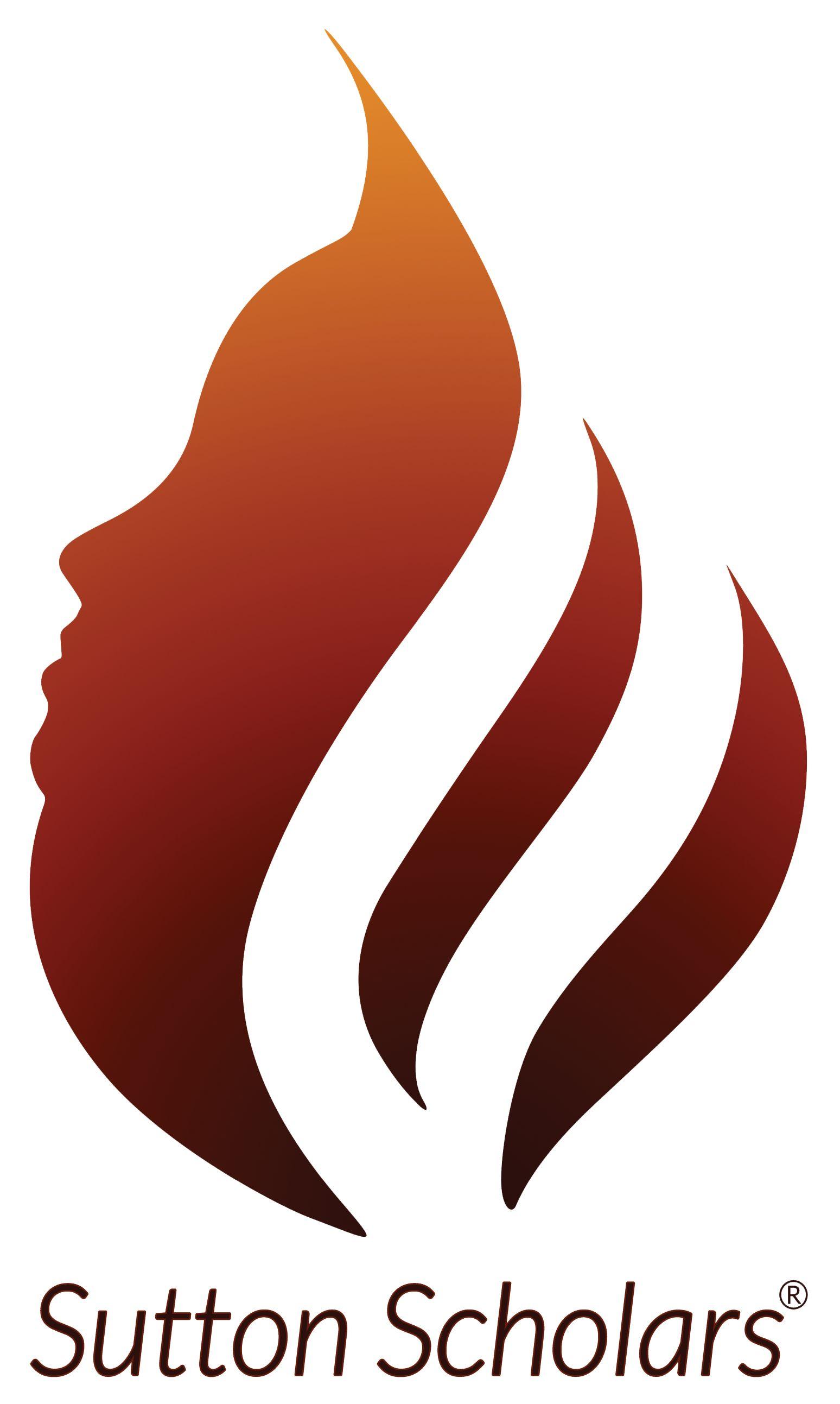 Sutton Scholars logo 5-15-18.jpg