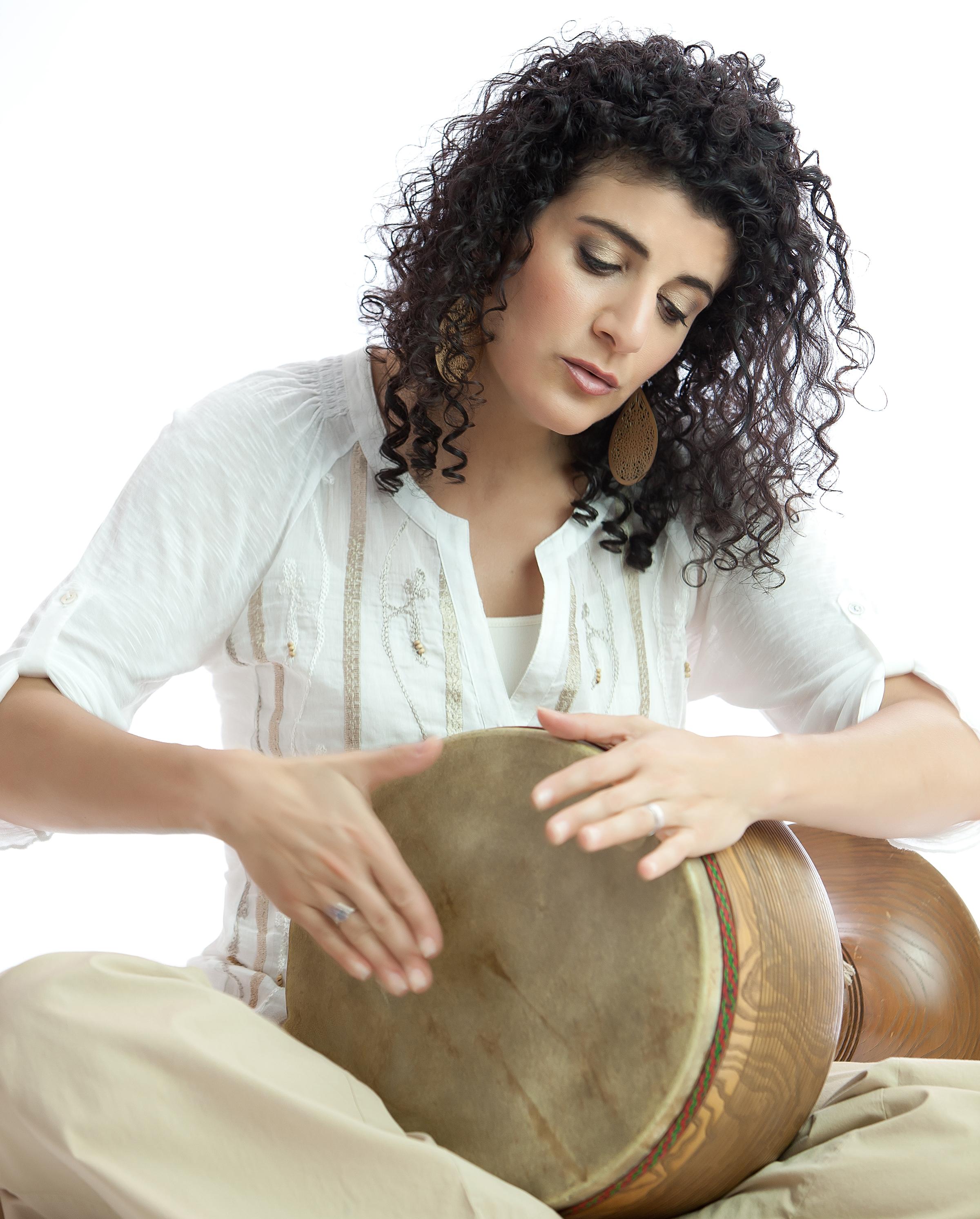 Galeet-Dardashti-music.jpg