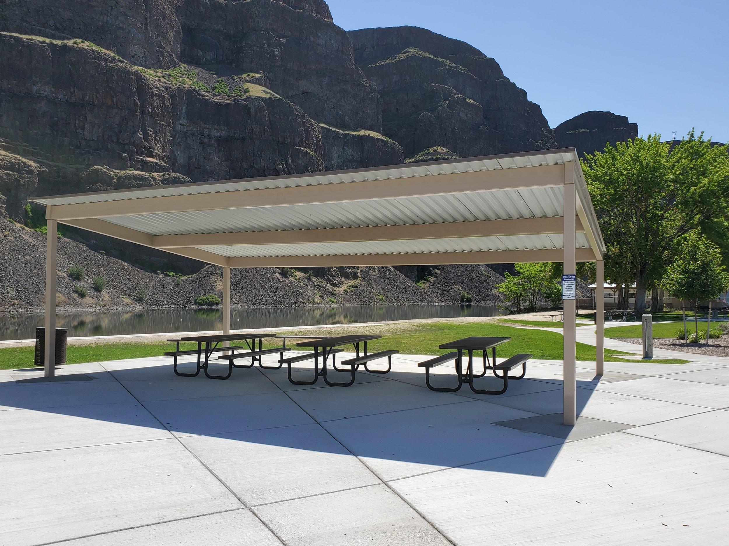 picnic shelter.jpg