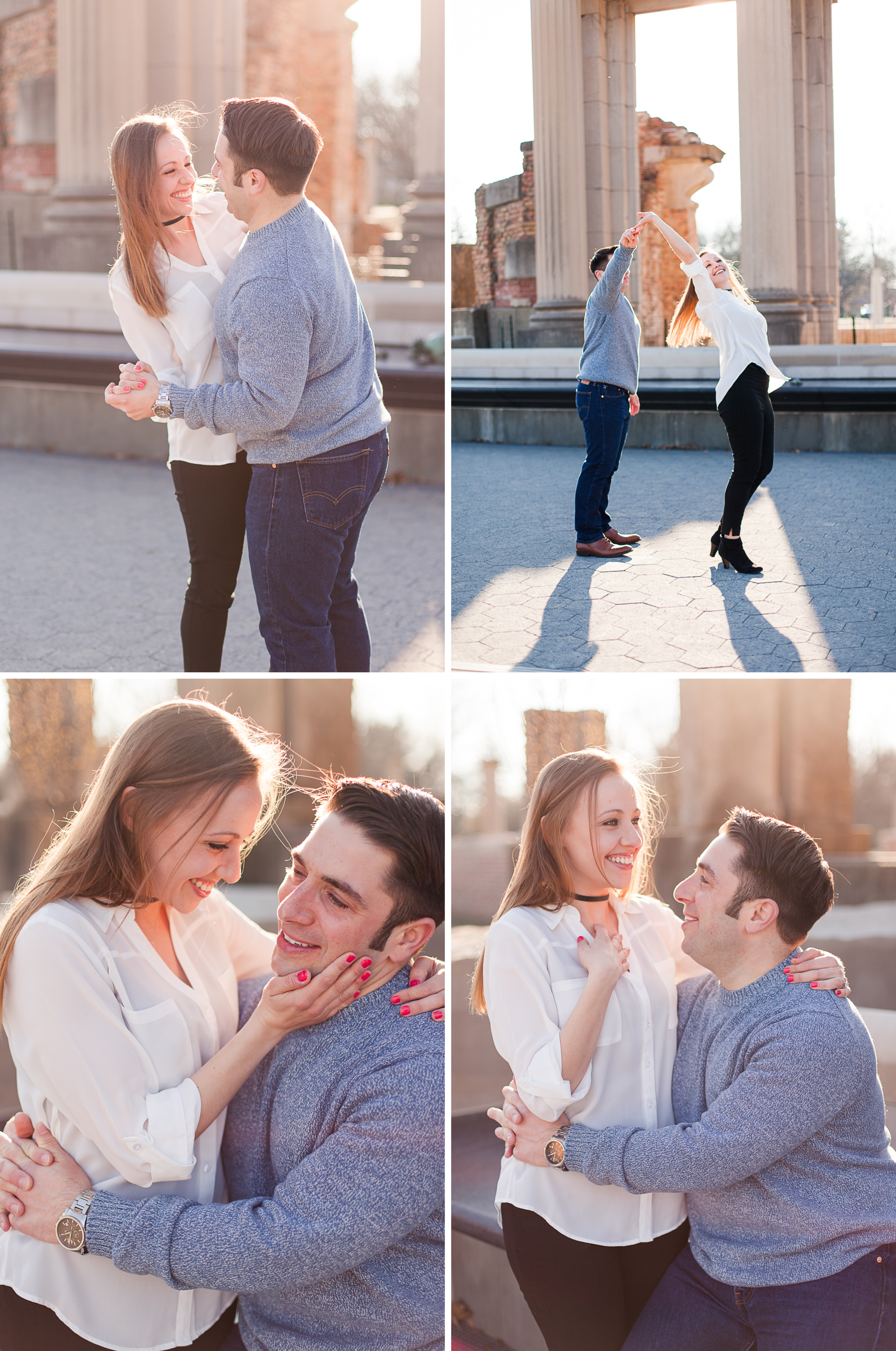 Holliday-Park-Indianapolis-Engagement-2.jpg