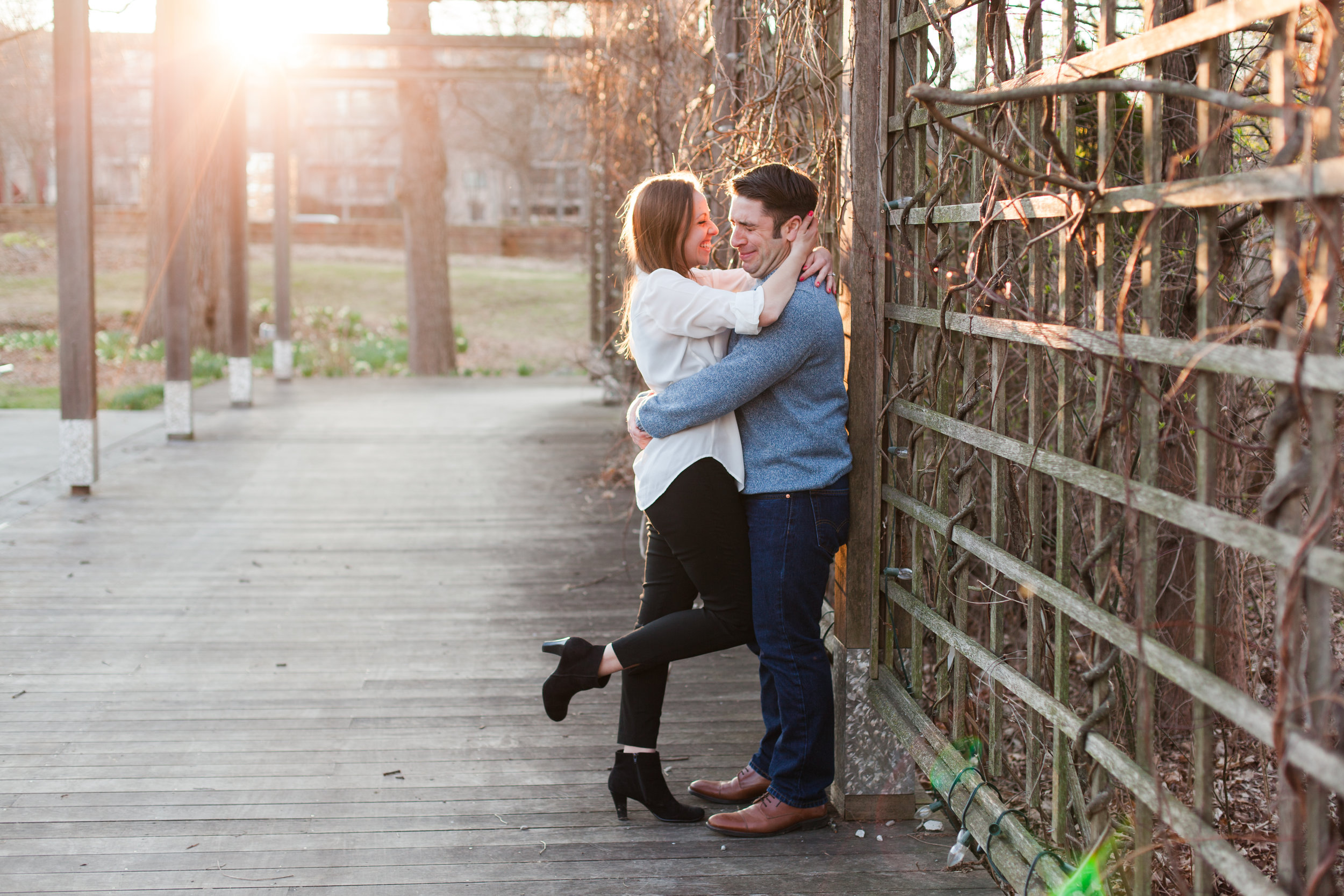 Holliday-Park-Indianapolis-Engagement-1 (1 of 1).jpg