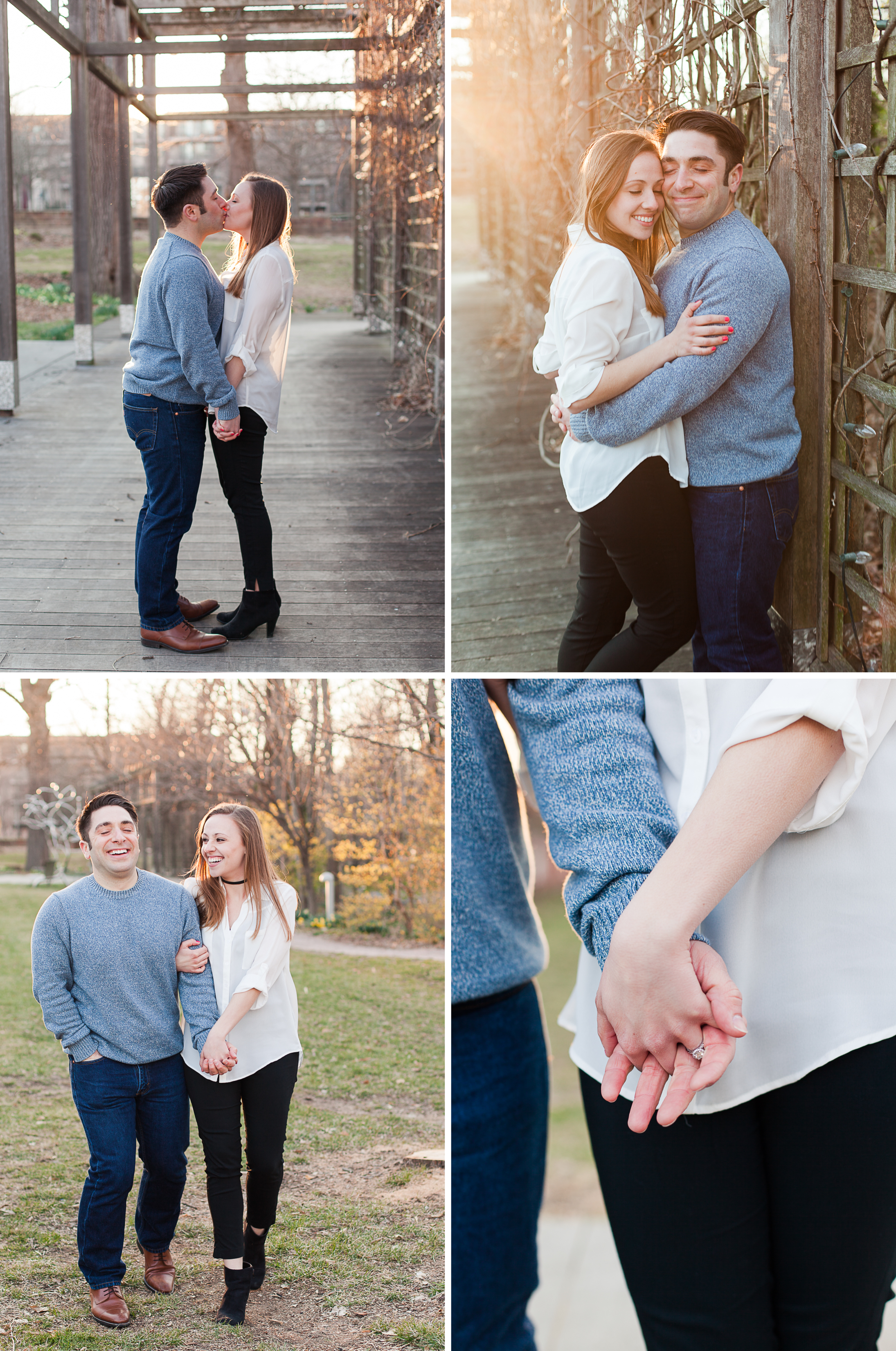 Holliday-Park-Indianapolis-Engagement-7.jpg